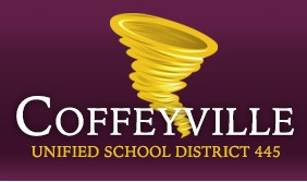 coffeyville ps
