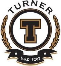 turner PS