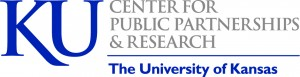 CPPR logo