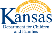 ks dept for children and families