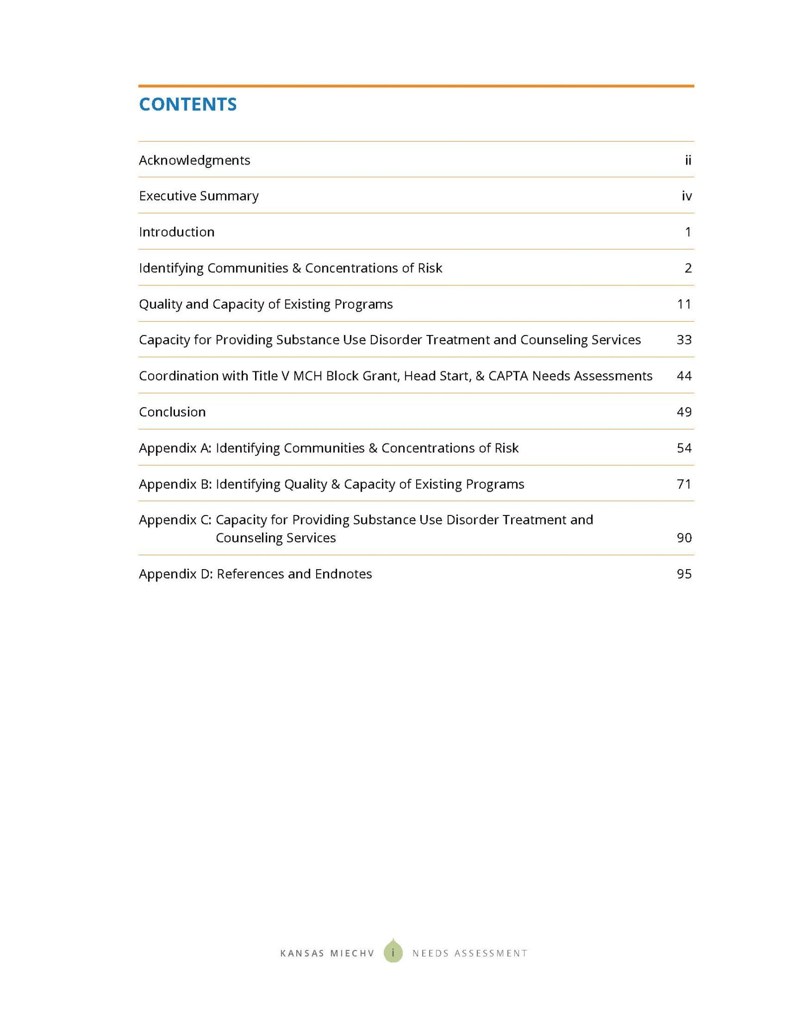 KS MIECHV 2020 Needs Assessment_DIGITAL_Page_002