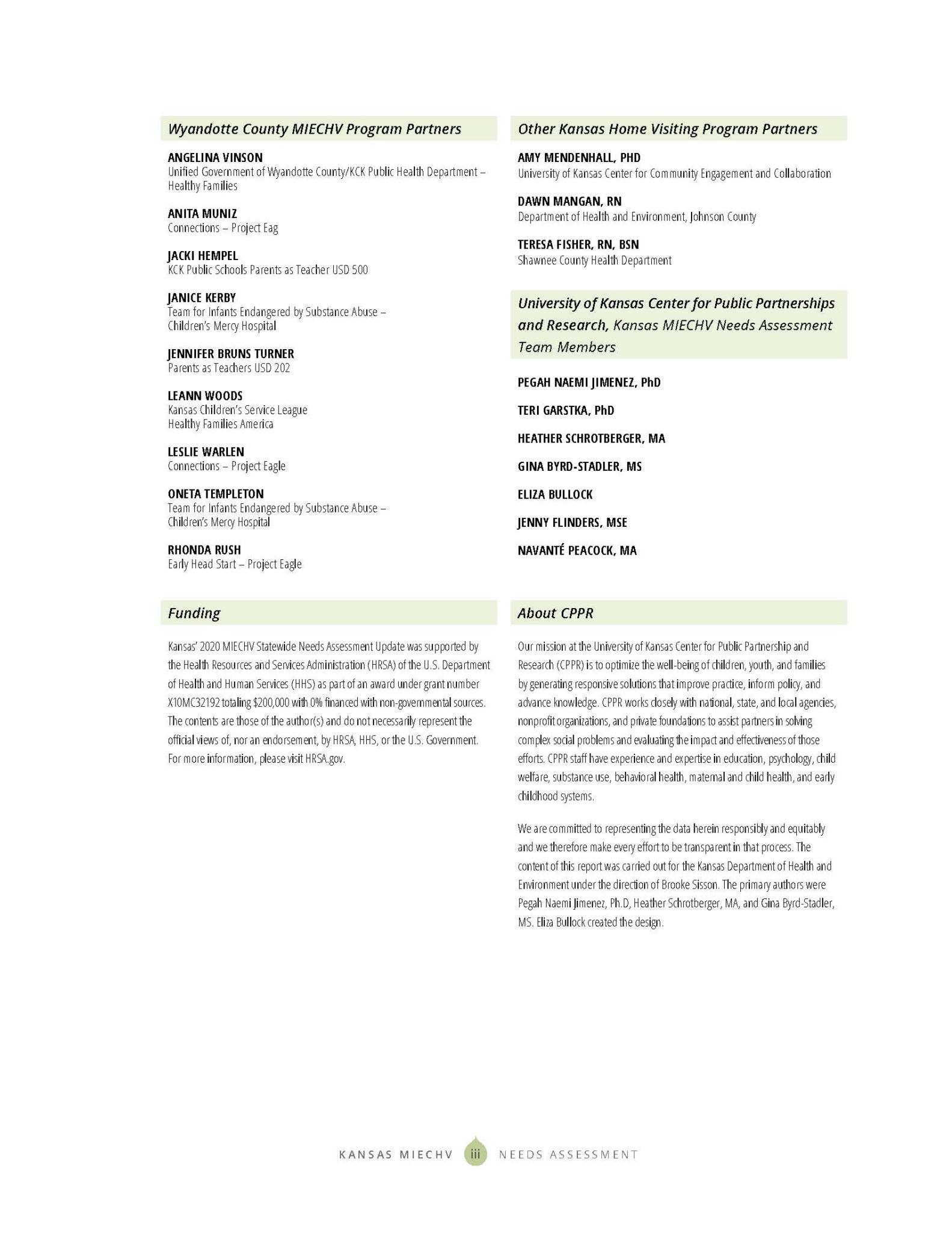 KS MIECHV 2020 Needs Assessment_DIGITAL_Page_004