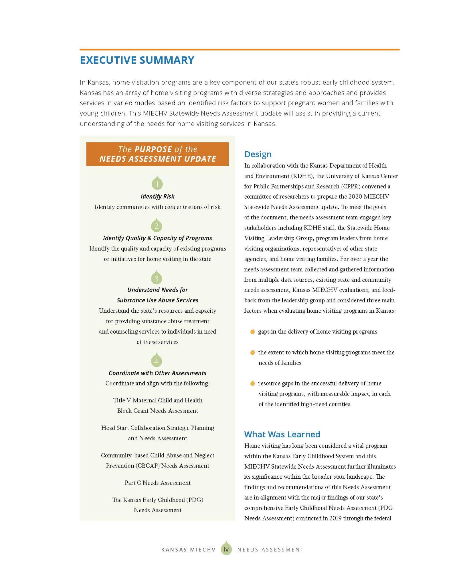 KS MIECHV 2020 Needs Assessment_DIGITAL_Page_005