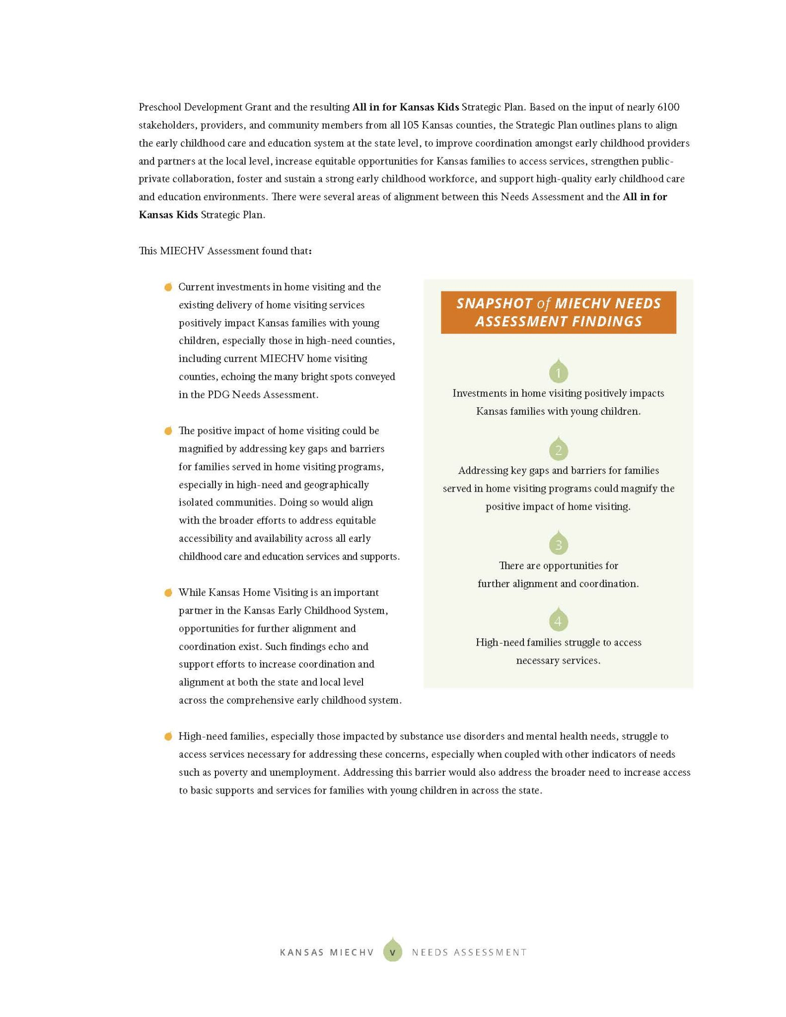 KS MIECHV 2020 Needs Assessment_DIGITAL_Page_006