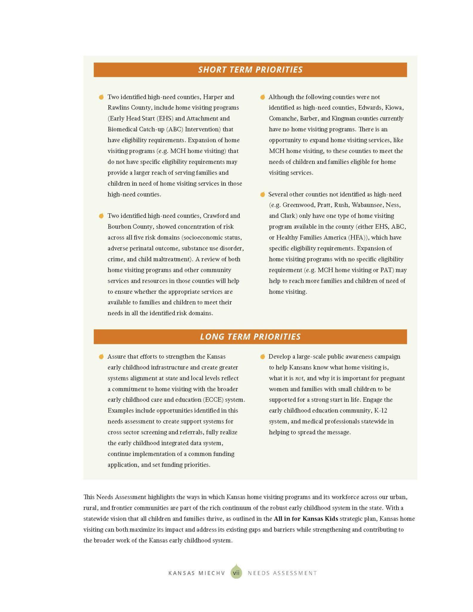 KS MIECHV 2020 Needs Assessment_DIGITAL_Page_008