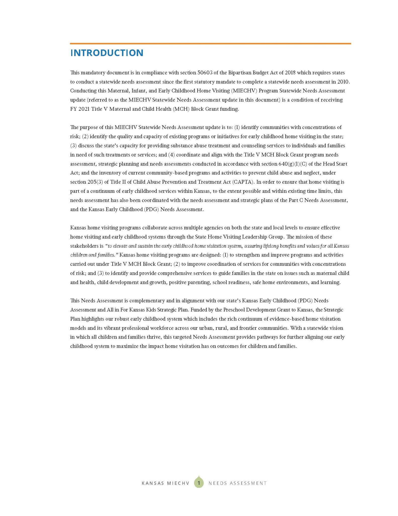 KS MIECHV 2020 Needs Assessment_DIGITAL_Page_009
