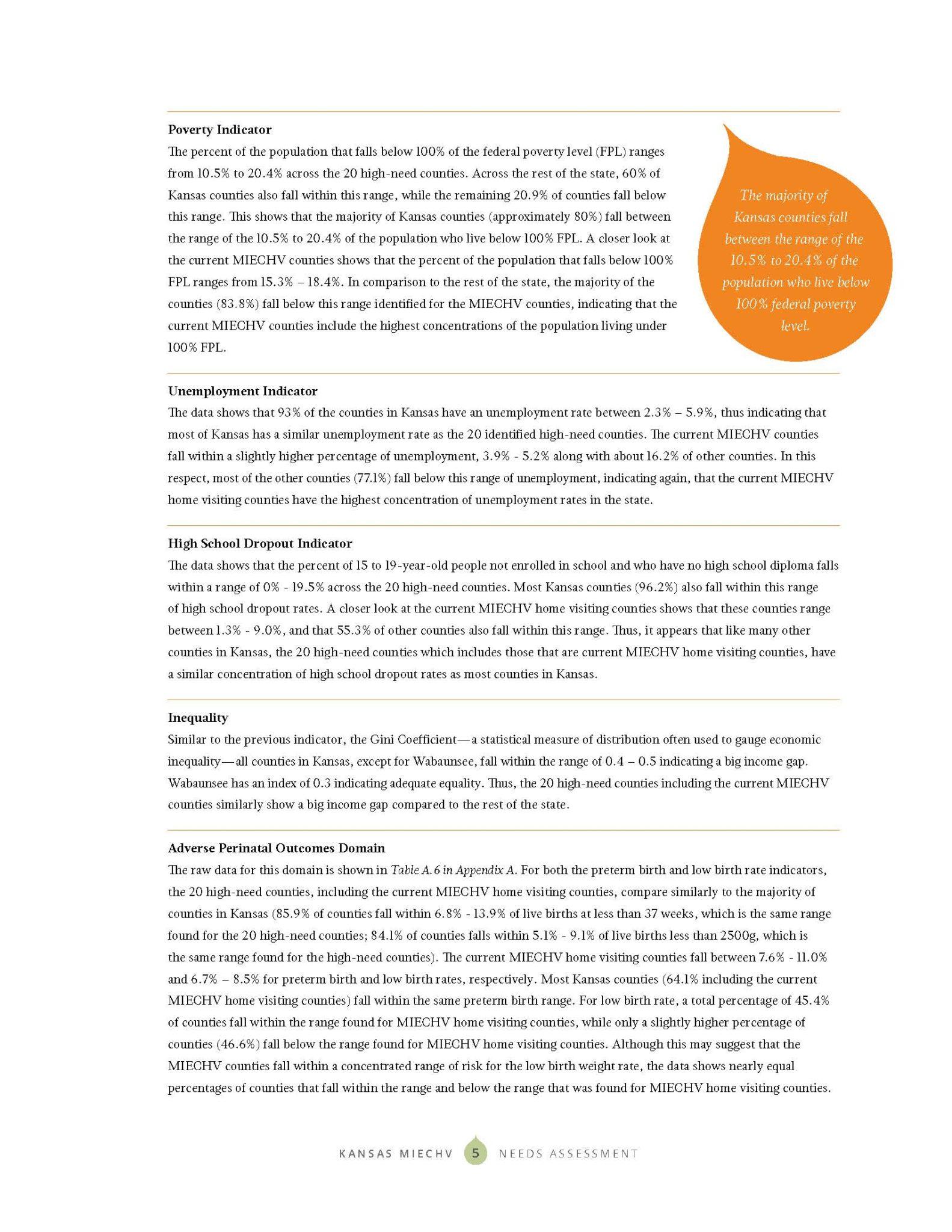 KS MIECHV 2020 Needs Assessment_DIGITAL_Page_013
