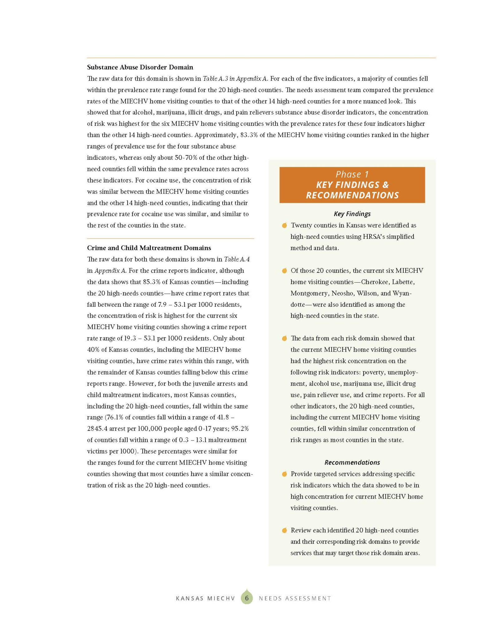 KS MIECHV 2020 Needs Assessment_DIGITAL_Page_014