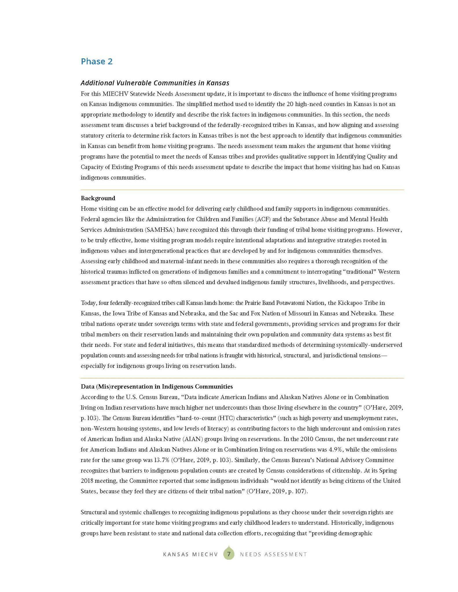 KS MIECHV 2020 Needs Assessment_DIGITAL_Page_015
