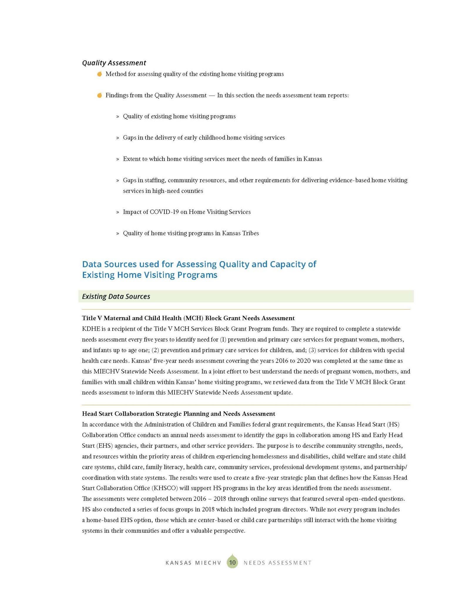 KS MIECHV 2020 Needs Assessment_DIGITAL_Page_018