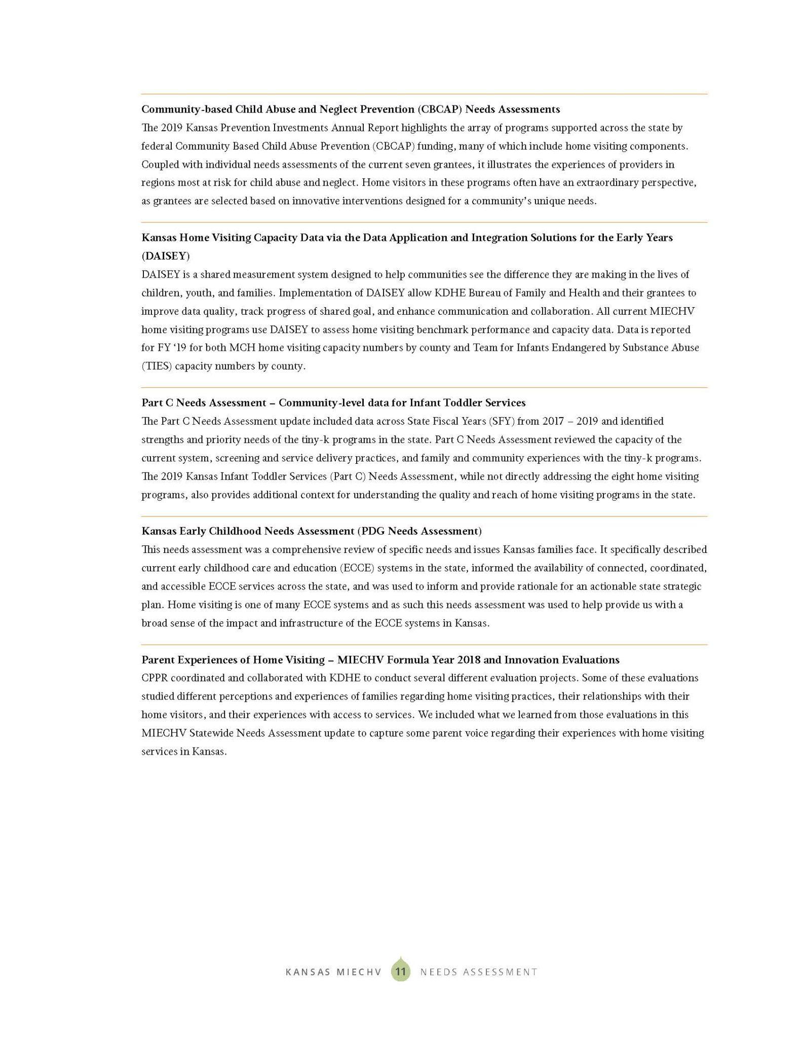 KS MIECHV 2020 Needs Assessment_DIGITAL_Page_019