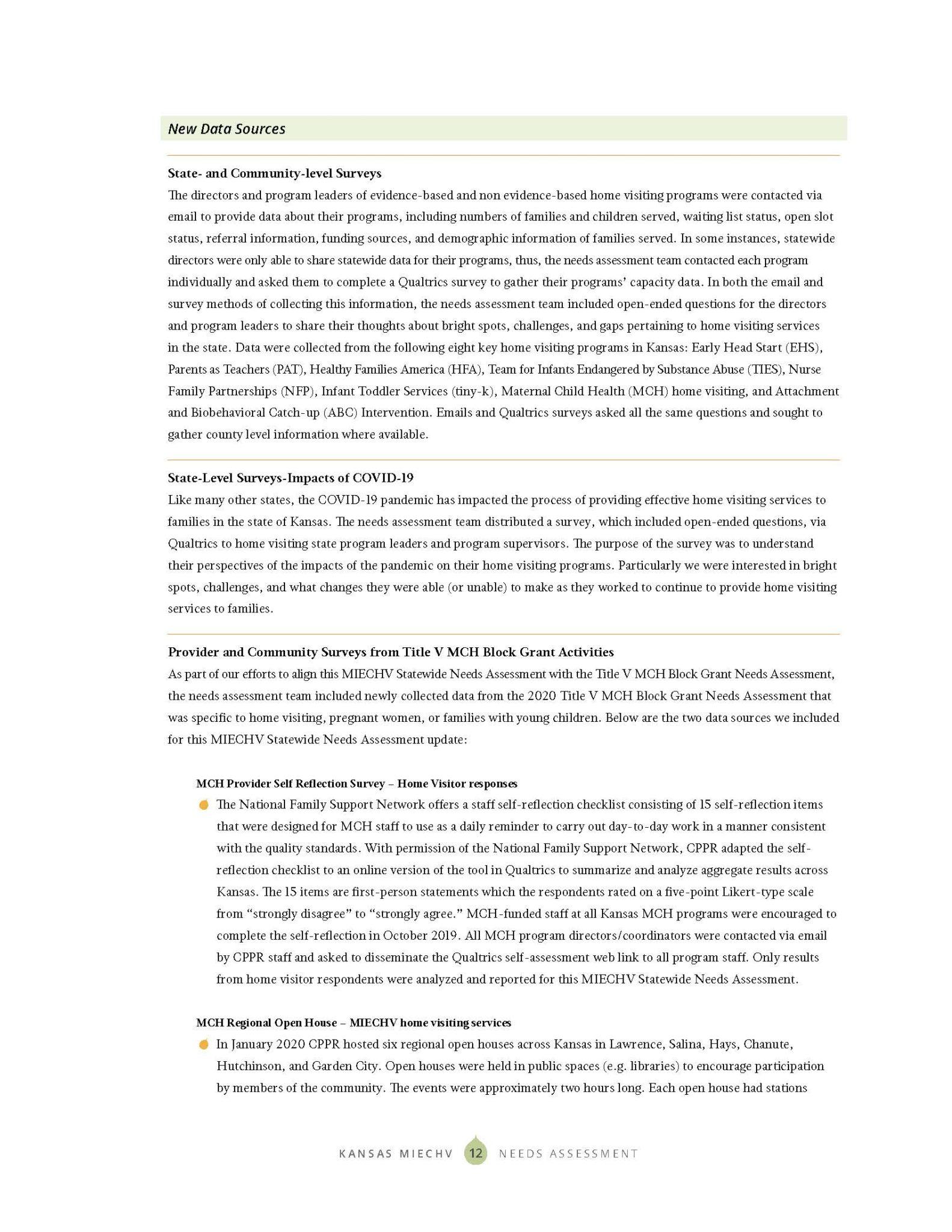 KS MIECHV 2020 Needs Assessment_DIGITAL_Page_020