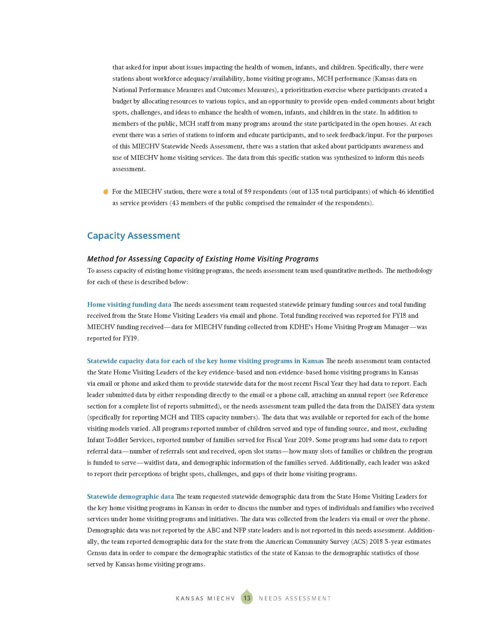 KS MIECHV 2020 Needs Assessment_DIGITAL_Page_021