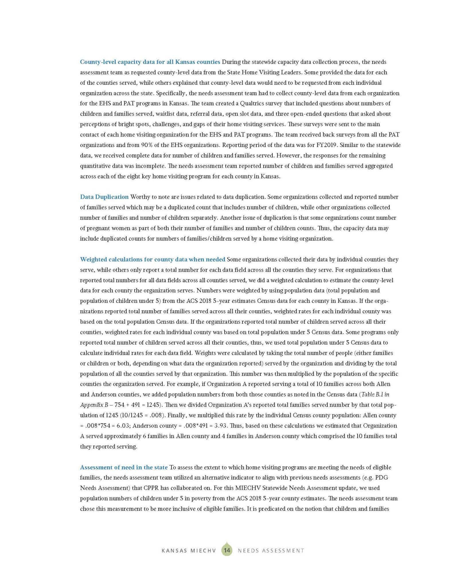 KS MIECHV 2020 Needs Assessment_DIGITAL_Page_022