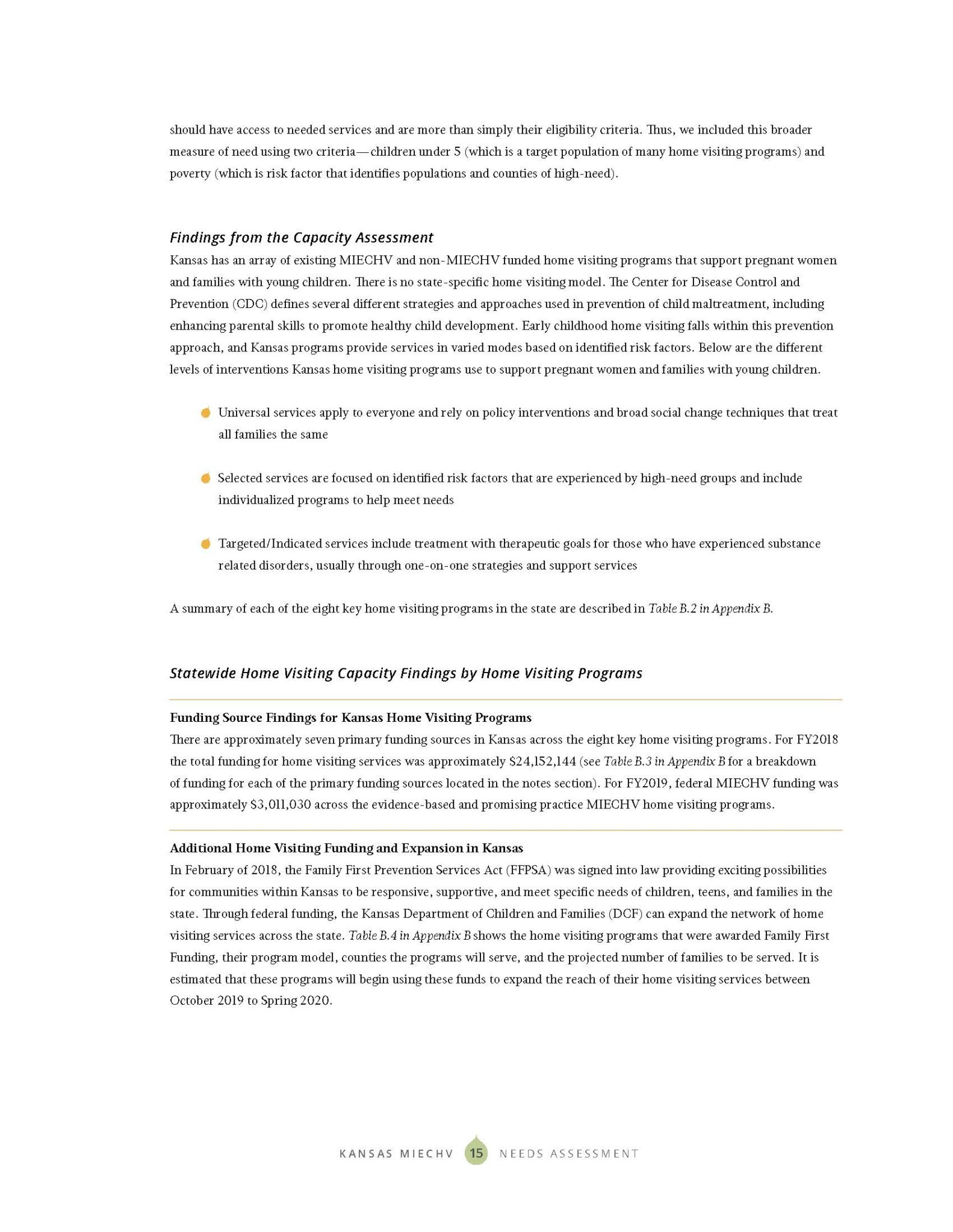 KS MIECHV 2020 Needs Assessment_DIGITAL_Page_023