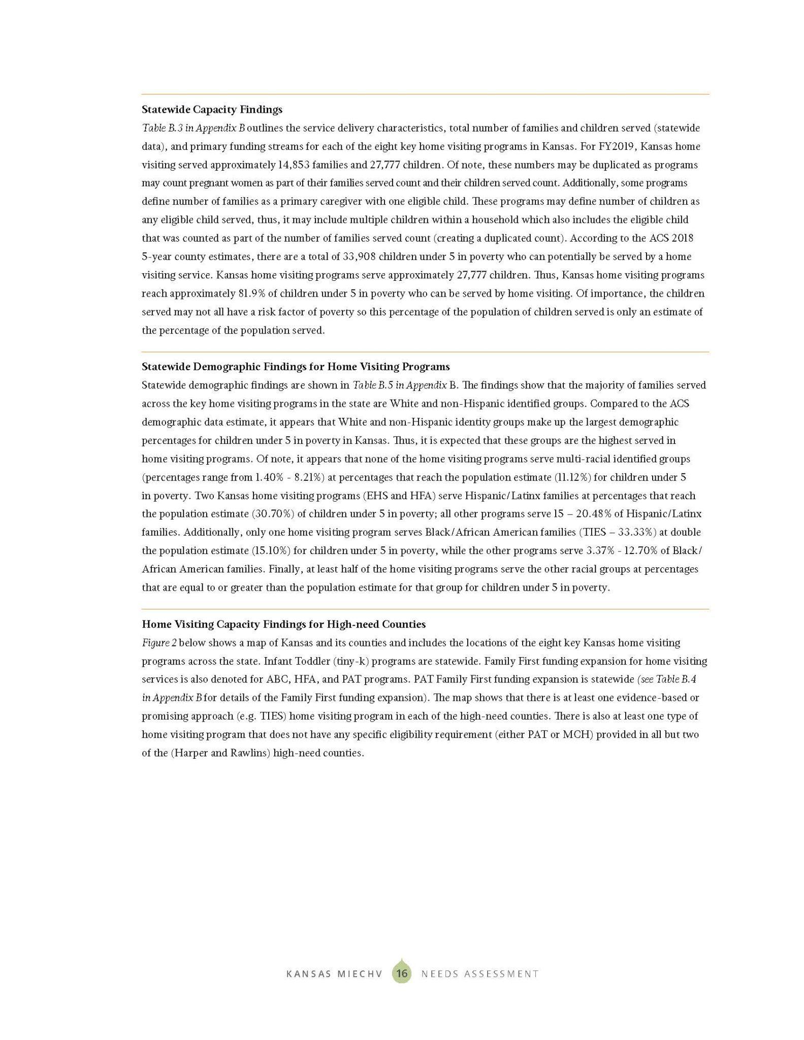 KS MIECHV 2020 Needs Assessment_DIGITAL_Page_024