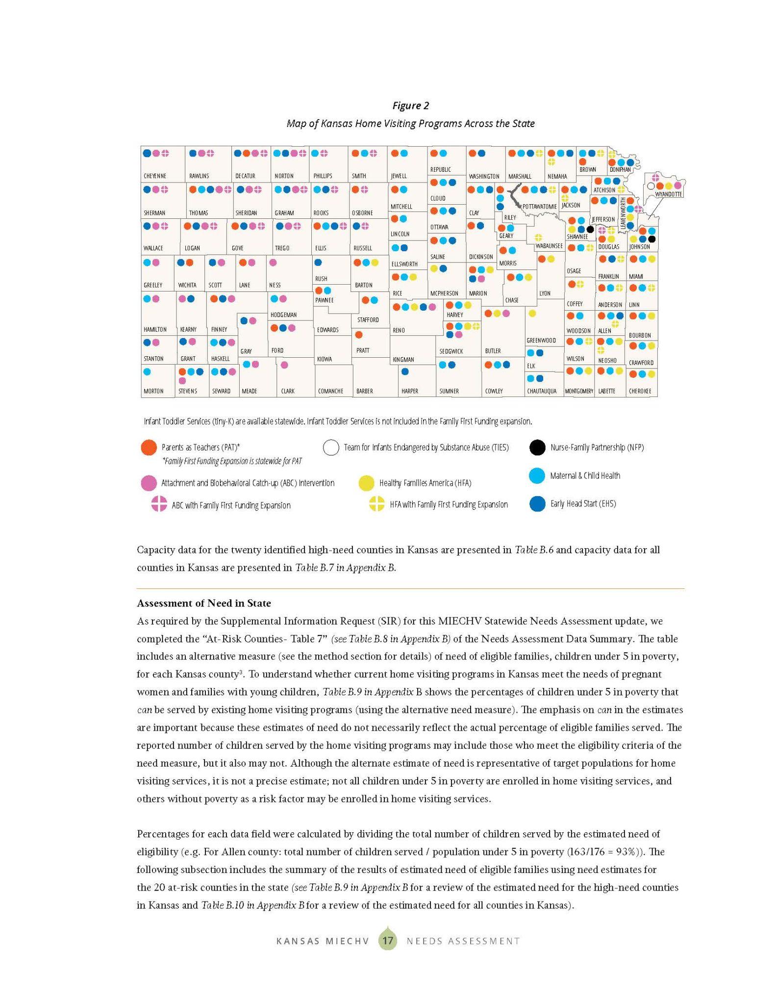 KS MIECHV 2020 Needs Assessment_DIGITAL_Page_025