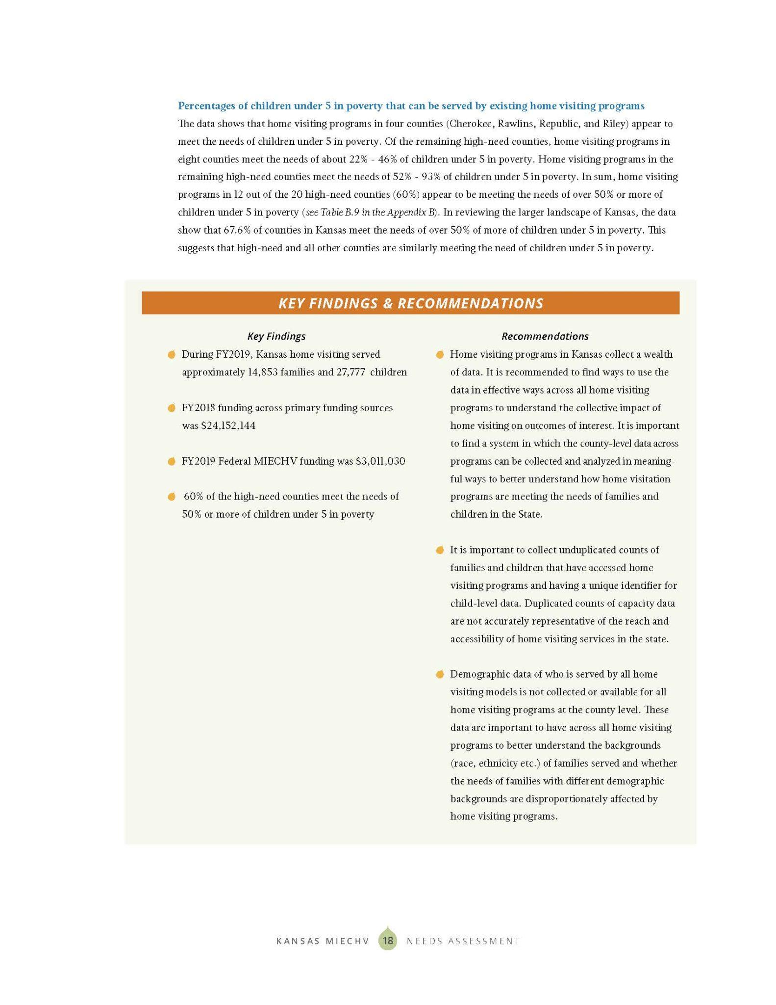 KS MIECHV 2020 Needs Assessment_DIGITAL_Page_026