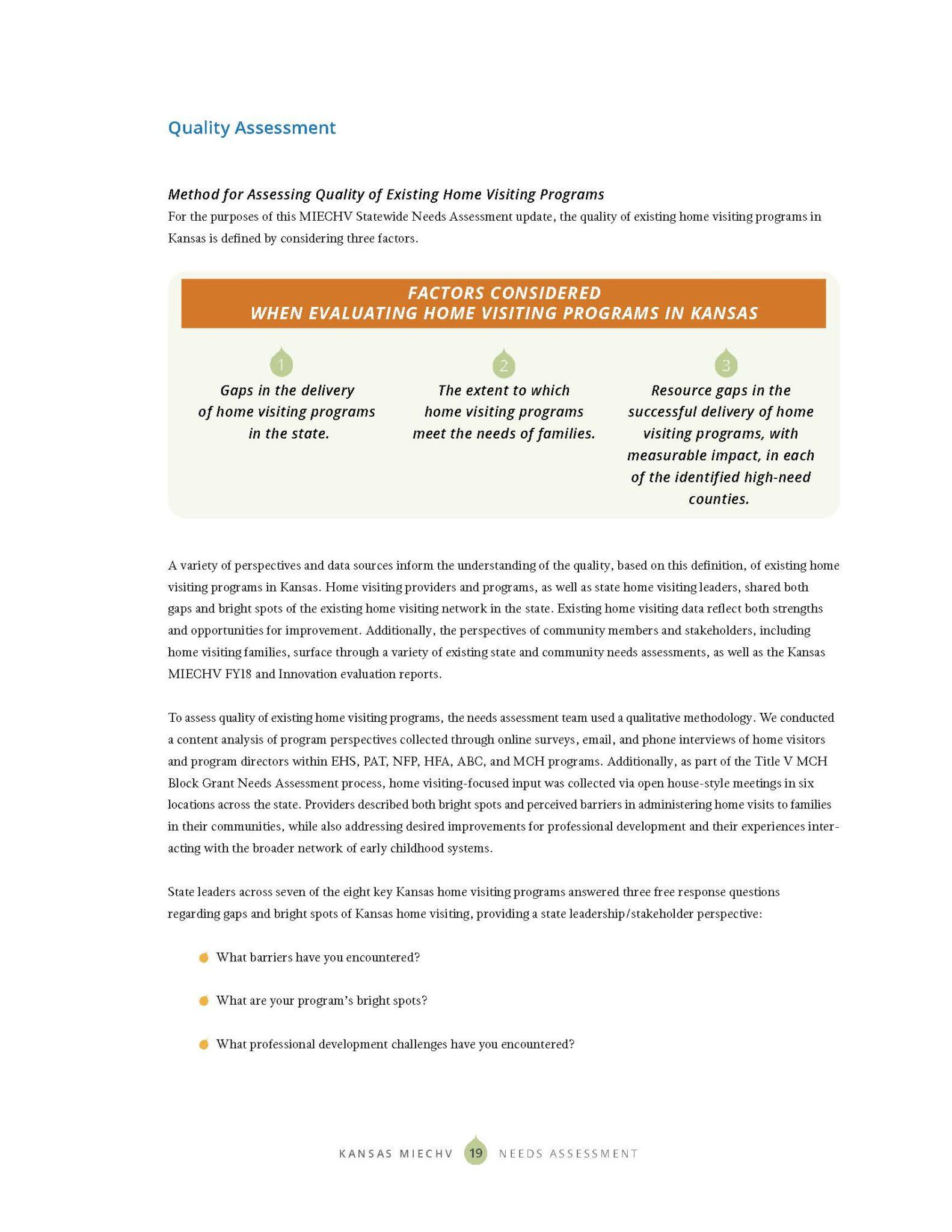 KS MIECHV 2020 Needs Assessment_DIGITAL_Page_027