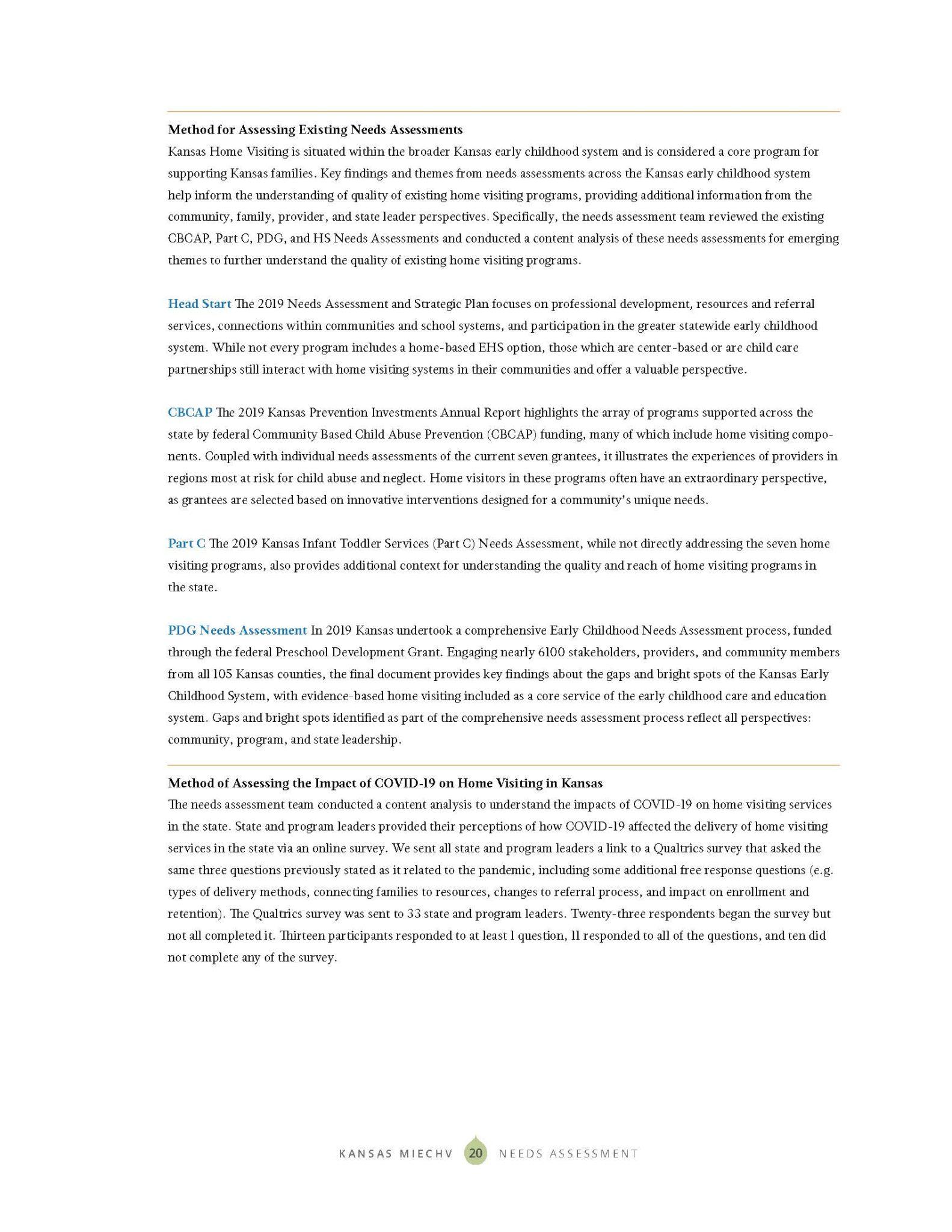 KS MIECHV 2020 Needs Assessment_DIGITAL_Page_028