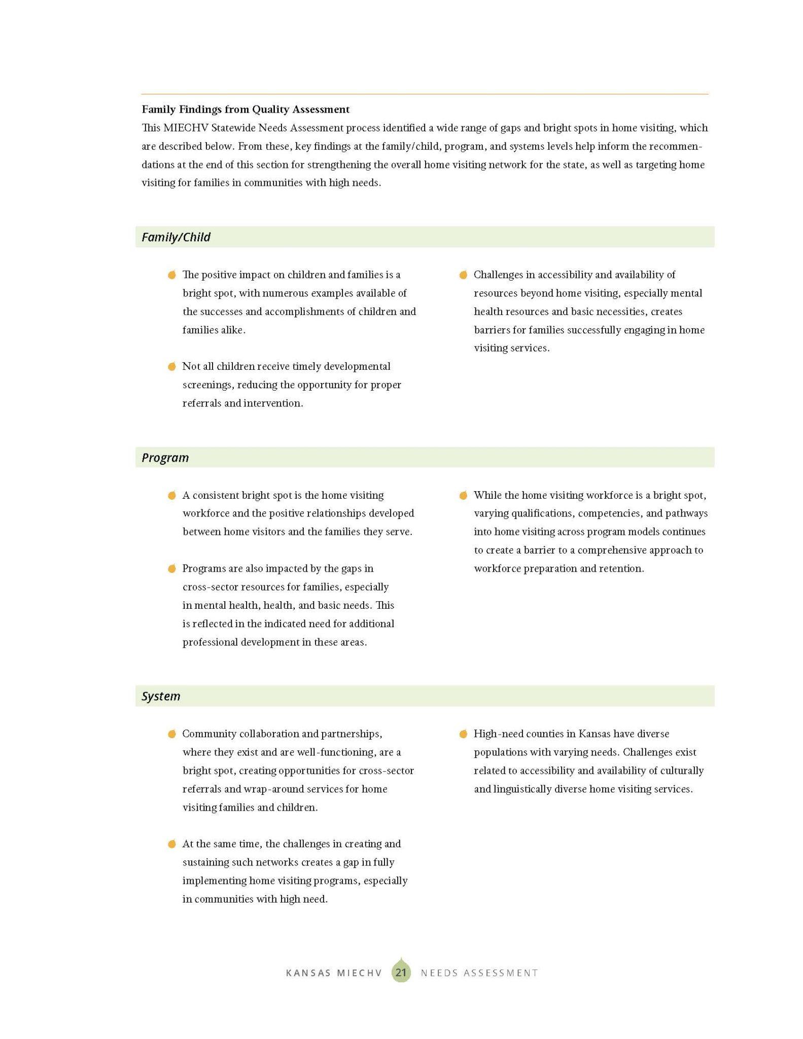 KS MIECHV 2020 Needs Assessment_DIGITAL_Page_029