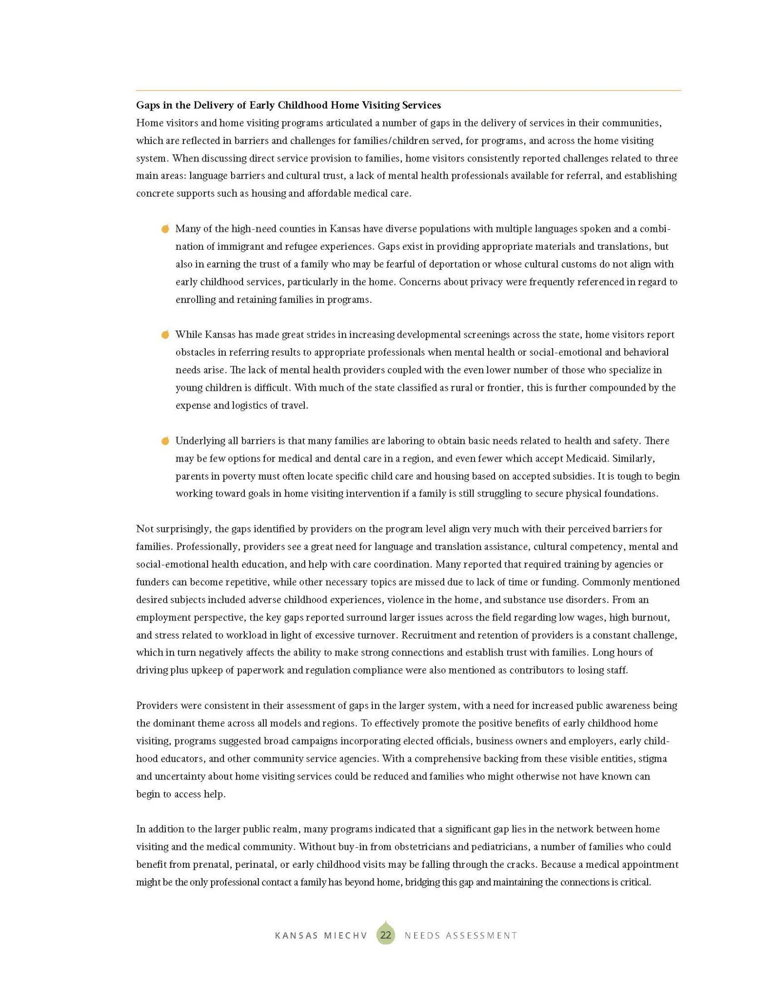KS MIECHV 2020 Needs Assessment_DIGITAL_Page_030