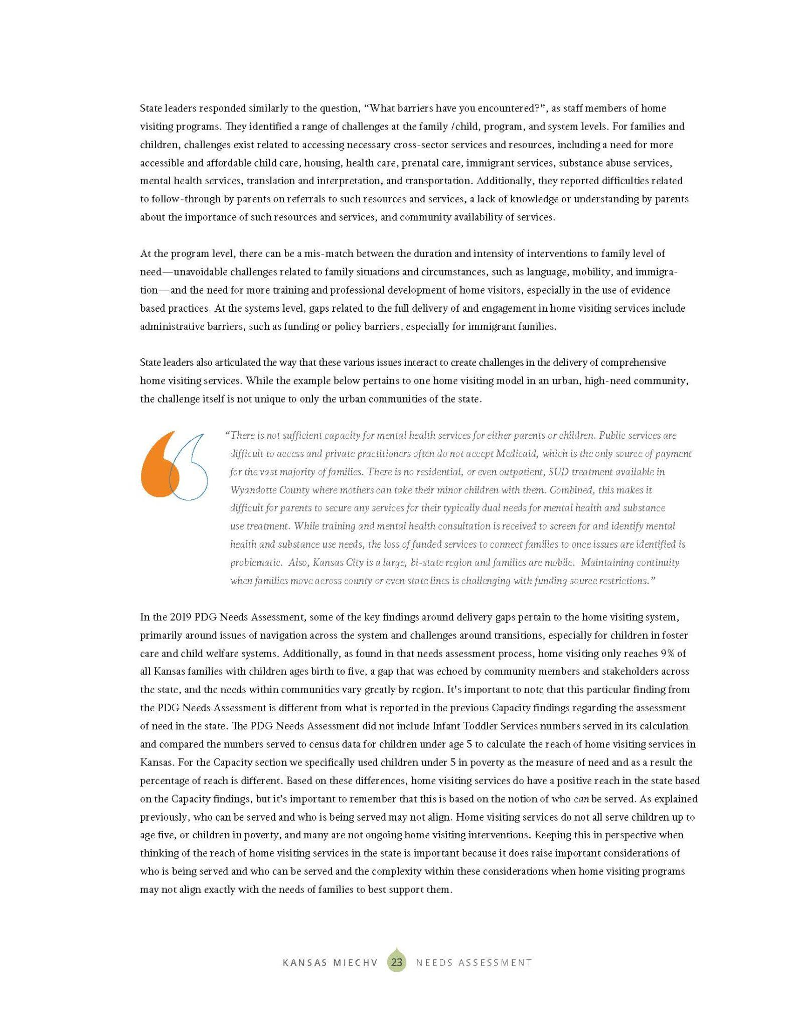 KS MIECHV 2020 Needs Assessment_DIGITAL_Page_031