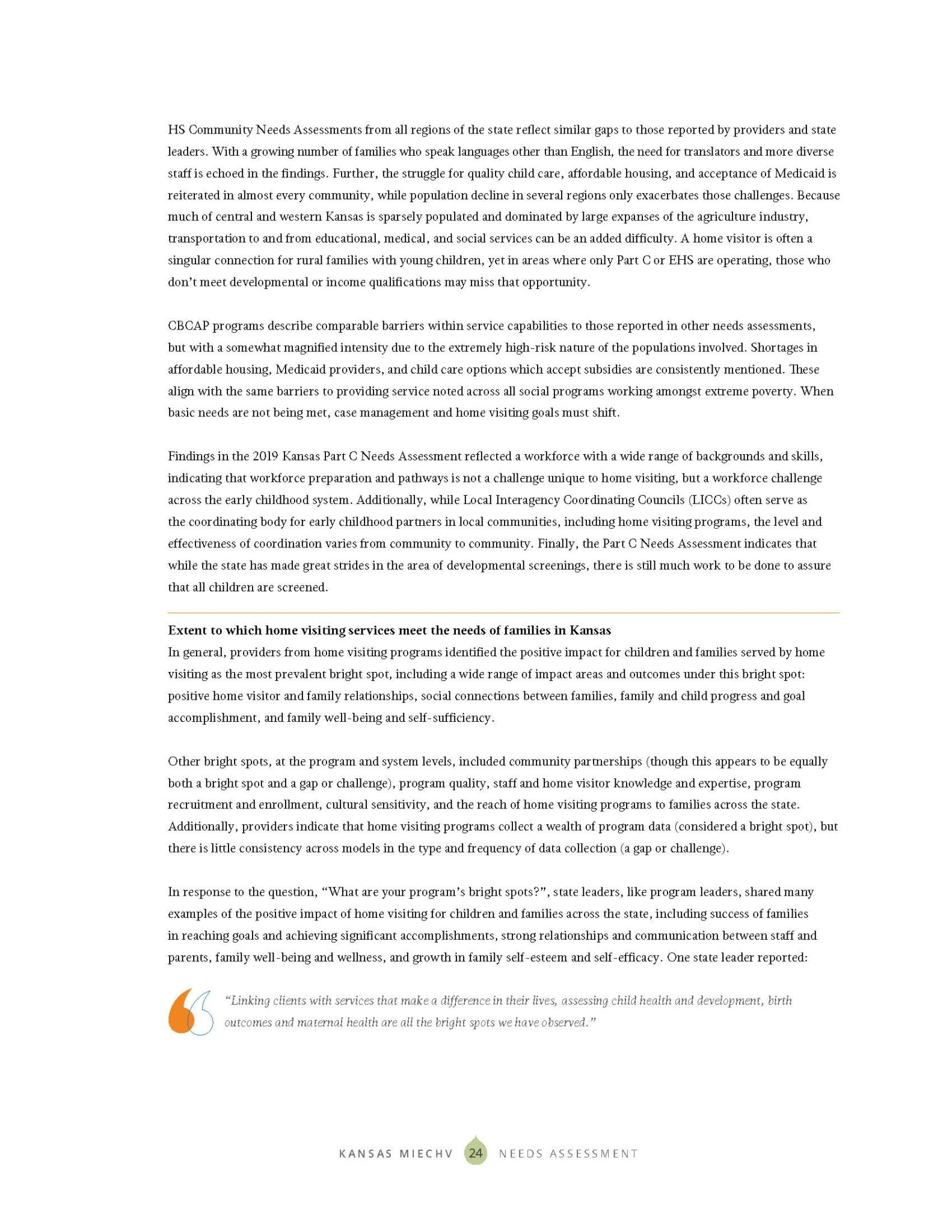 KS MIECHV 2020 Needs Assessment_DIGITAL_Page_032