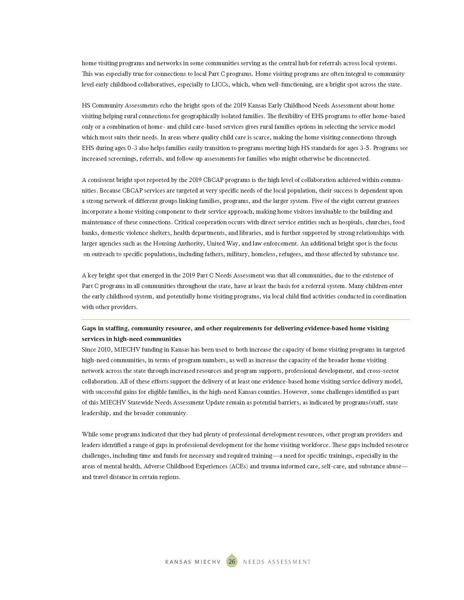 KS MIECHV 2020 Needs Assessment_DIGITAL_Page_034