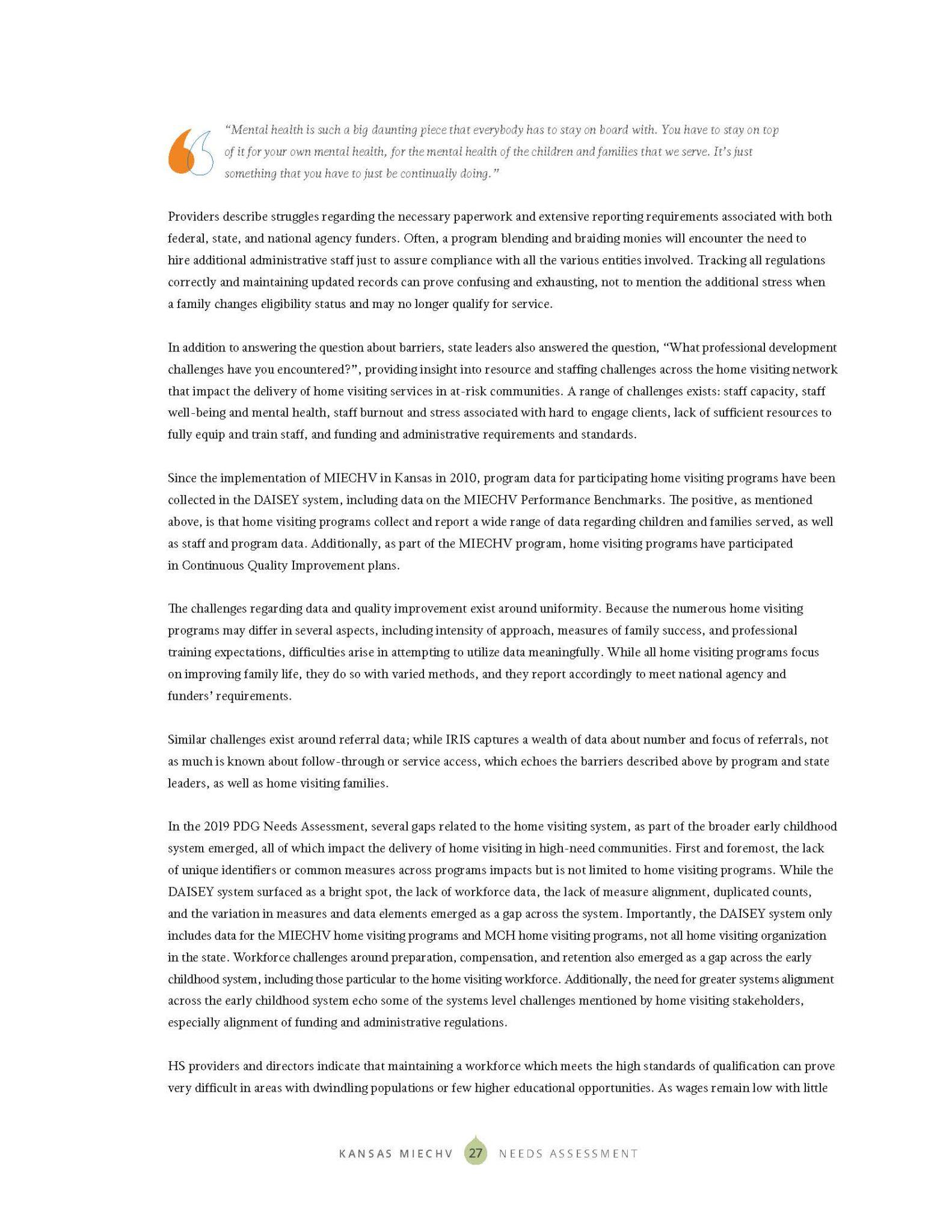KS MIECHV 2020 Needs Assessment_DIGITAL_Page_035