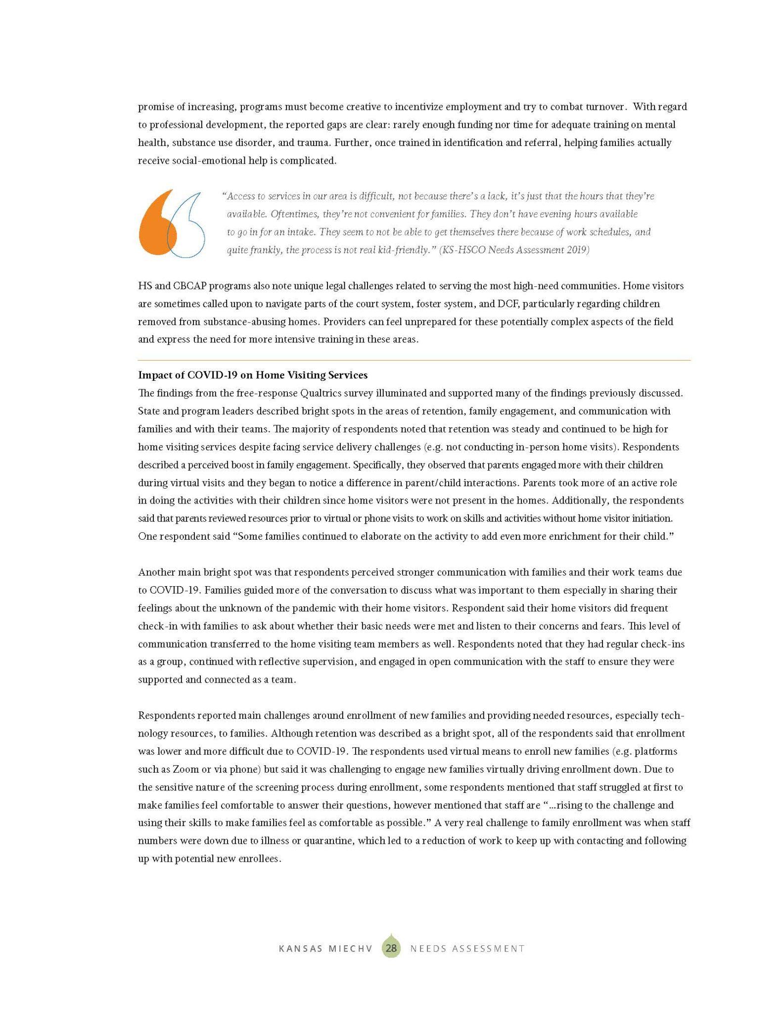 KS MIECHV 2020 Needs Assessment_DIGITAL_Page_036