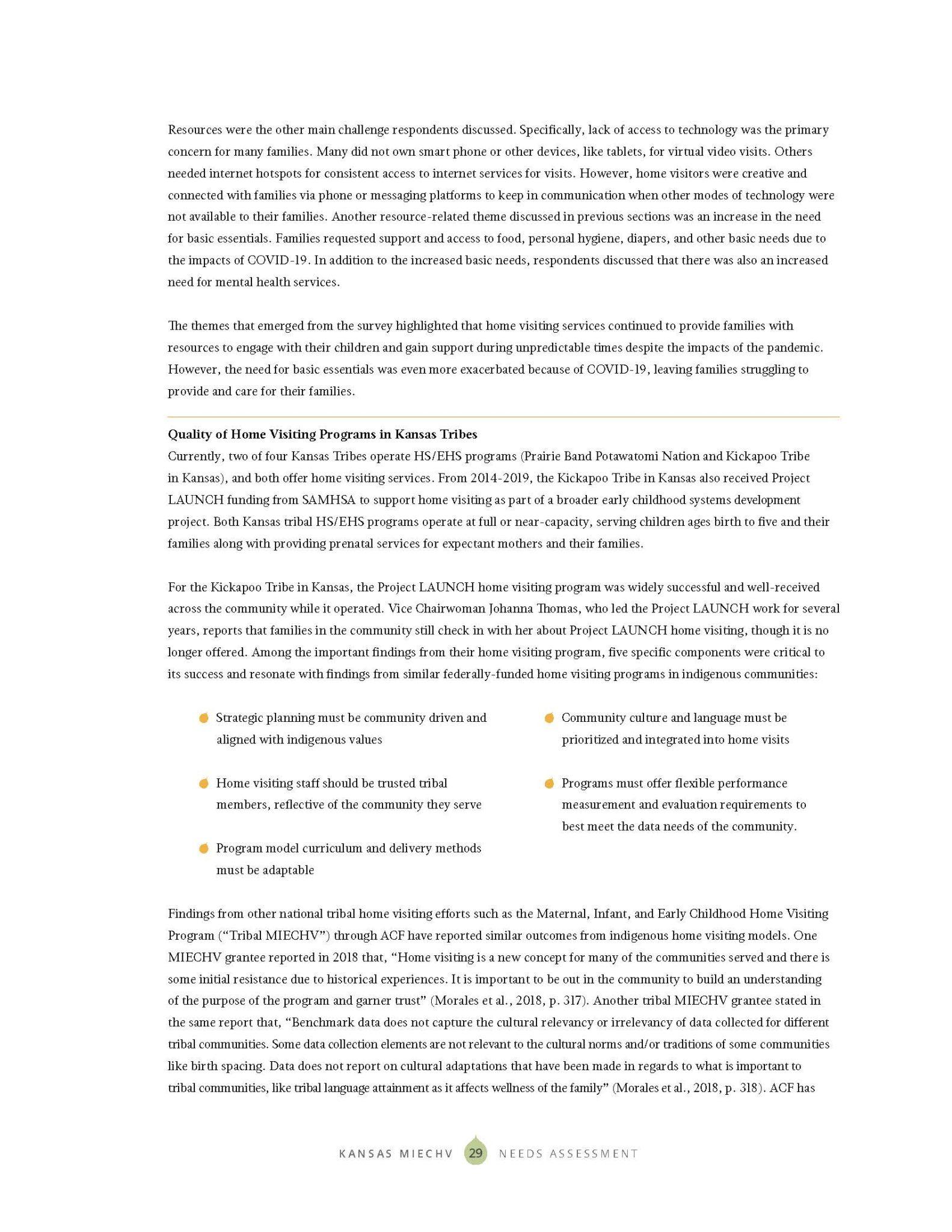 KS MIECHV 2020 Needs Assessment_DIGITAL_Page_037