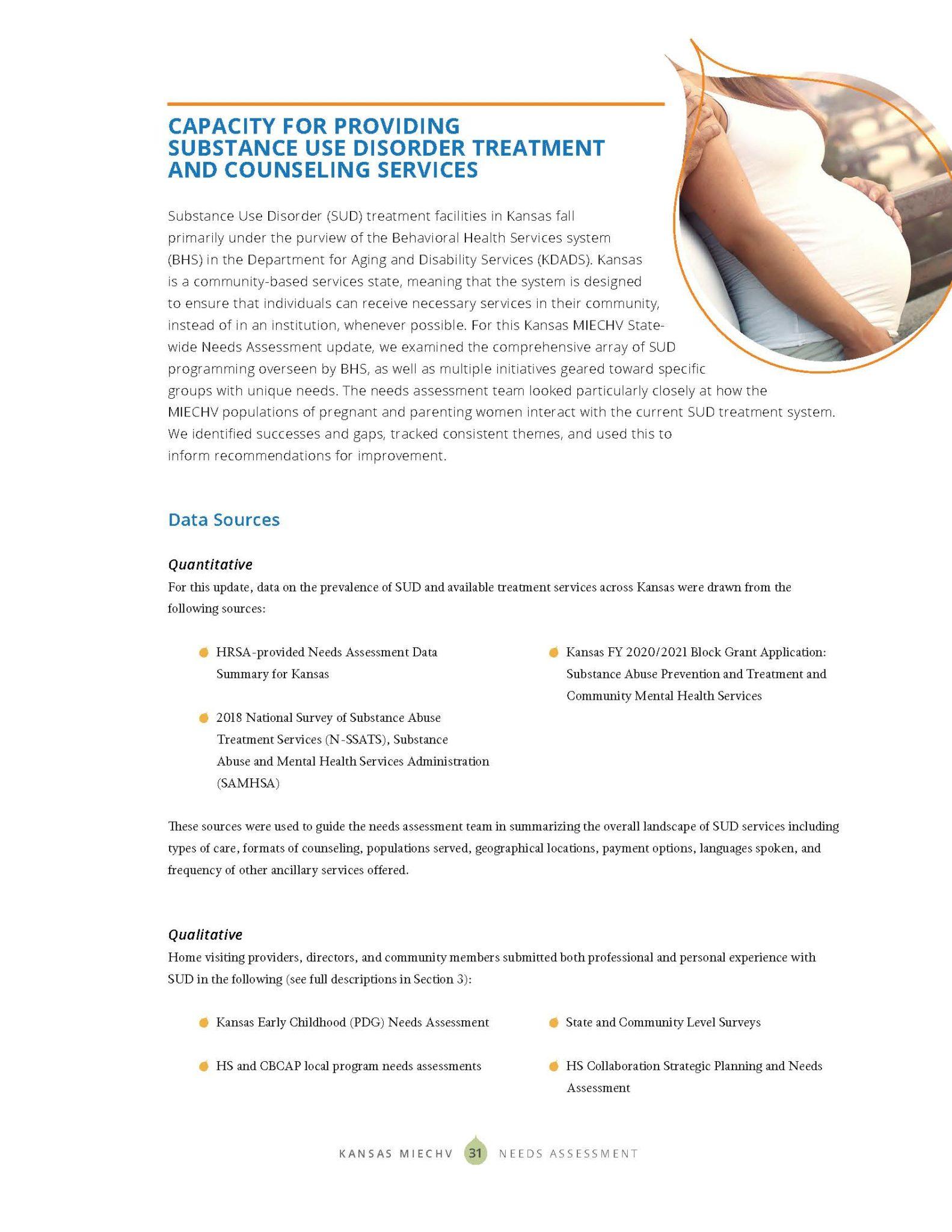KS MIECHV 2020 Needs Assessment_DIGITAL_Page_039