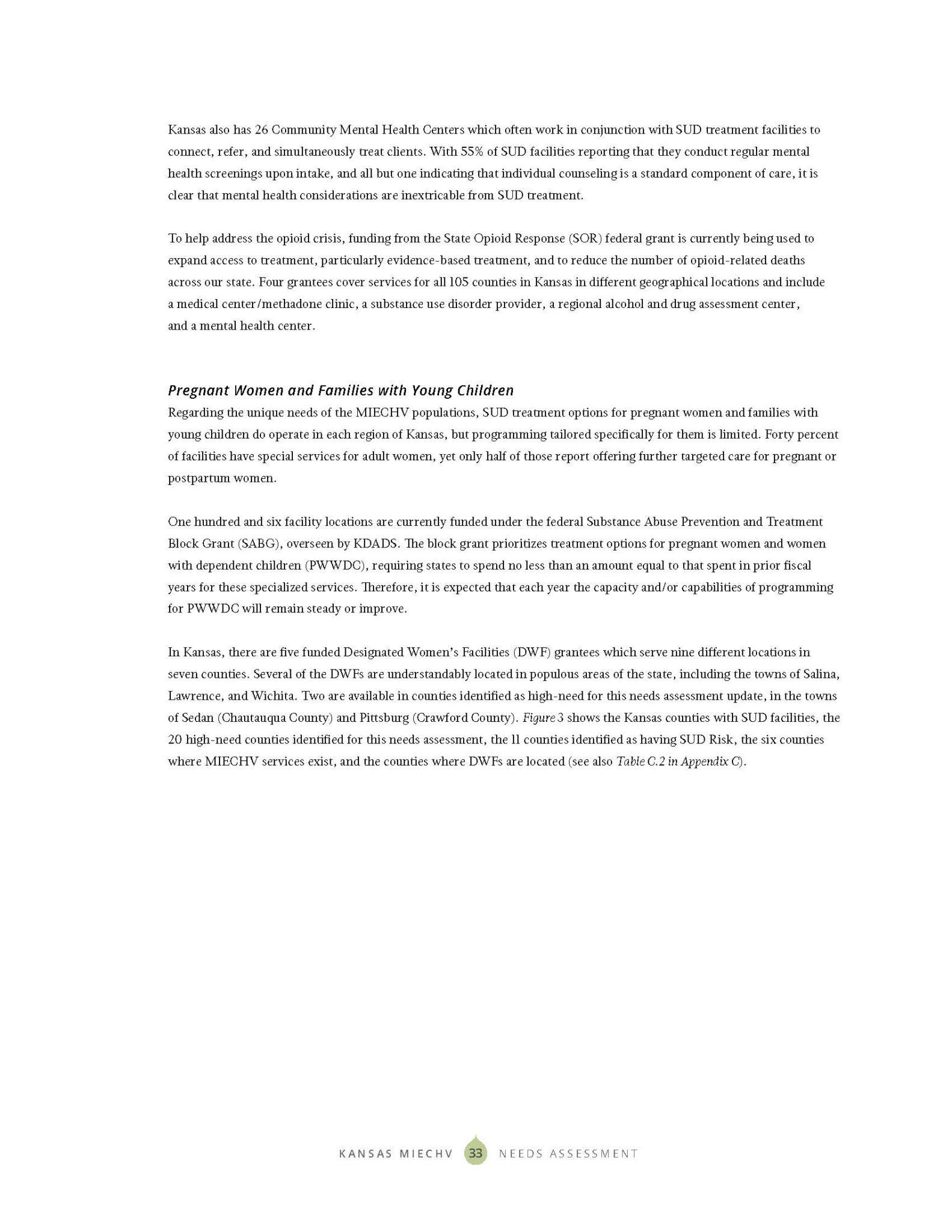 KS MIECHV 2020 Needs Assessment_DIGITAL_Page_041