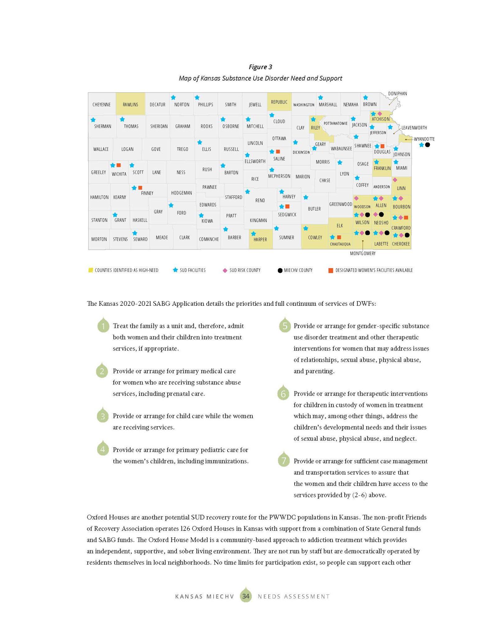 KS MIECHV 2020 Needs Assessment_DIGITAL_Page_042