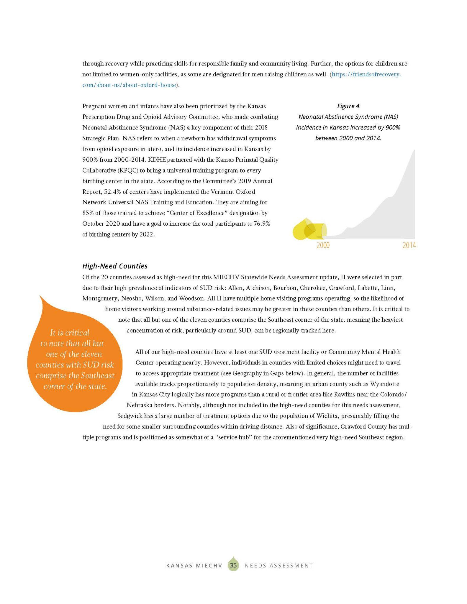 KS MIECHV 2020 Needs Assessment_DIGITAL_Page_043