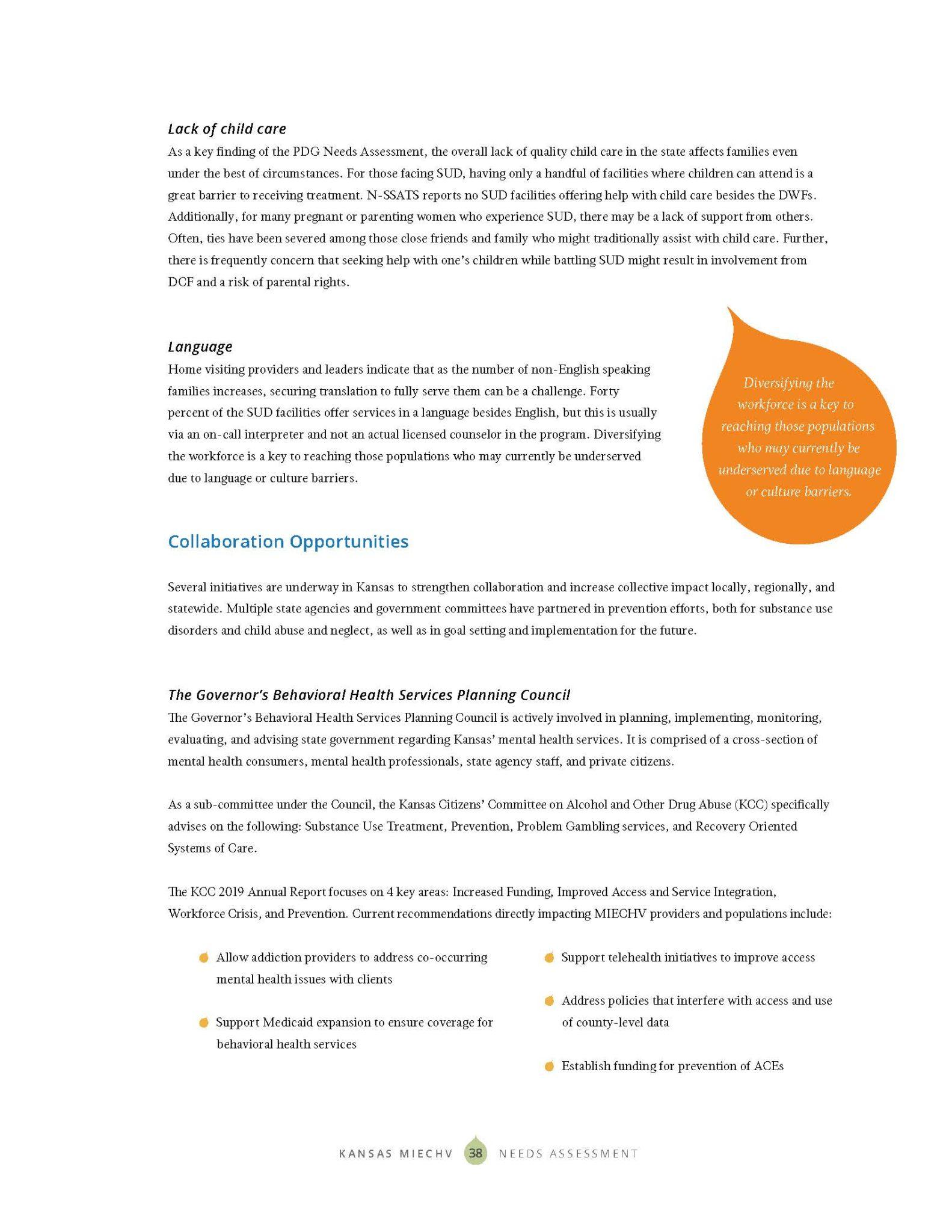 KS MIECHV 2020 Needs Assessment_DIGITAL_Page_046