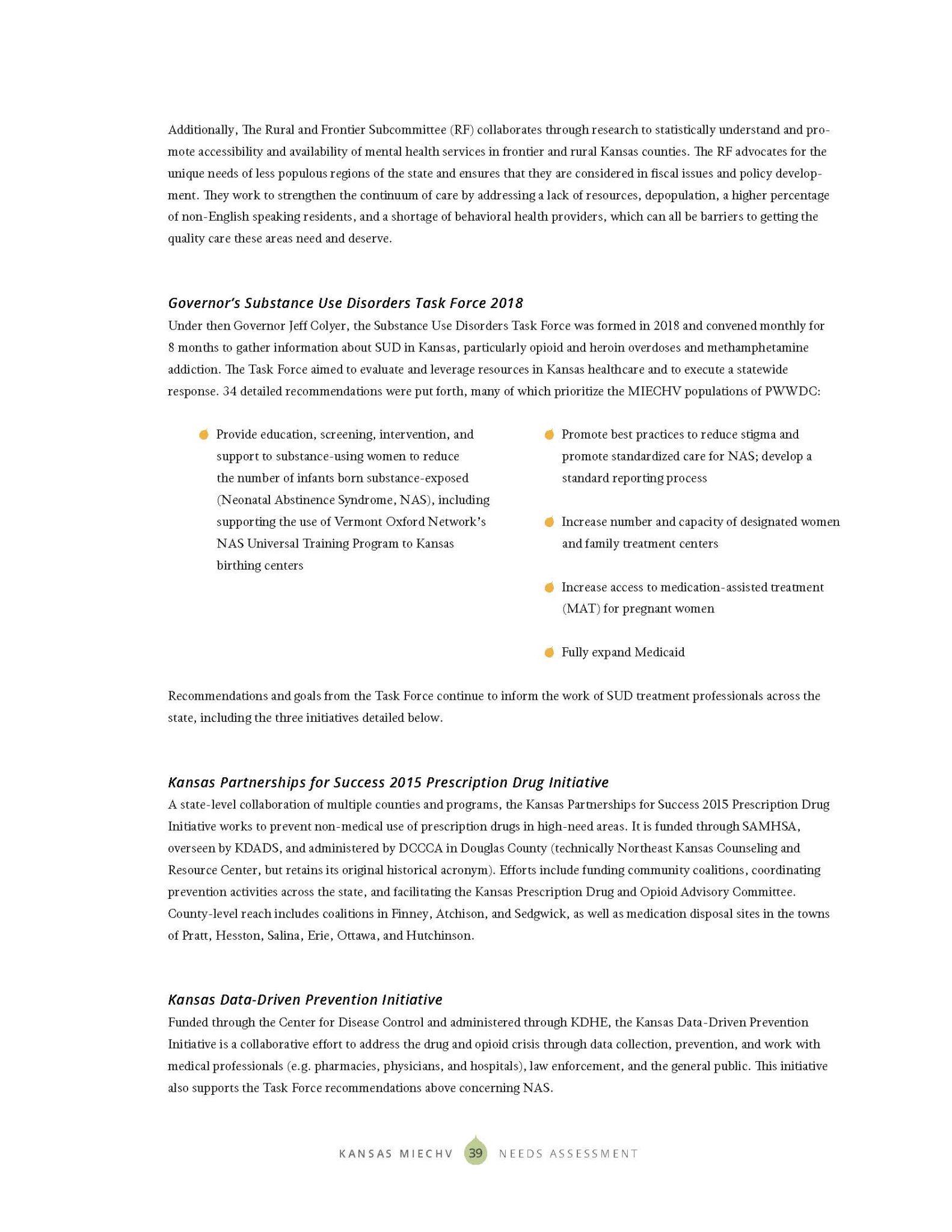 KS MIECHV 2020 Needs Assessment_DIGITAL_Page_047