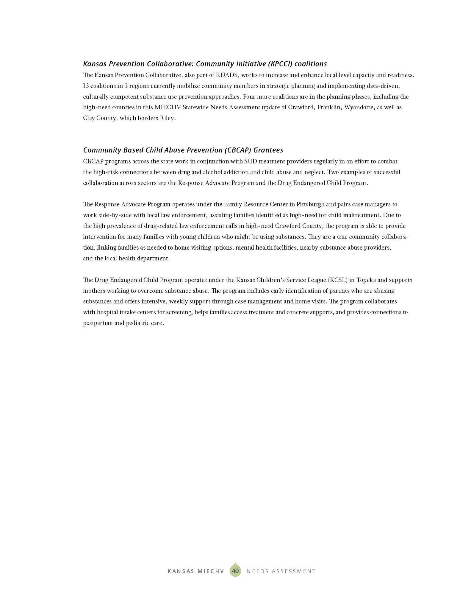 KS MIECHV 2020 Needs Assessment_DIGITAL_Page_048