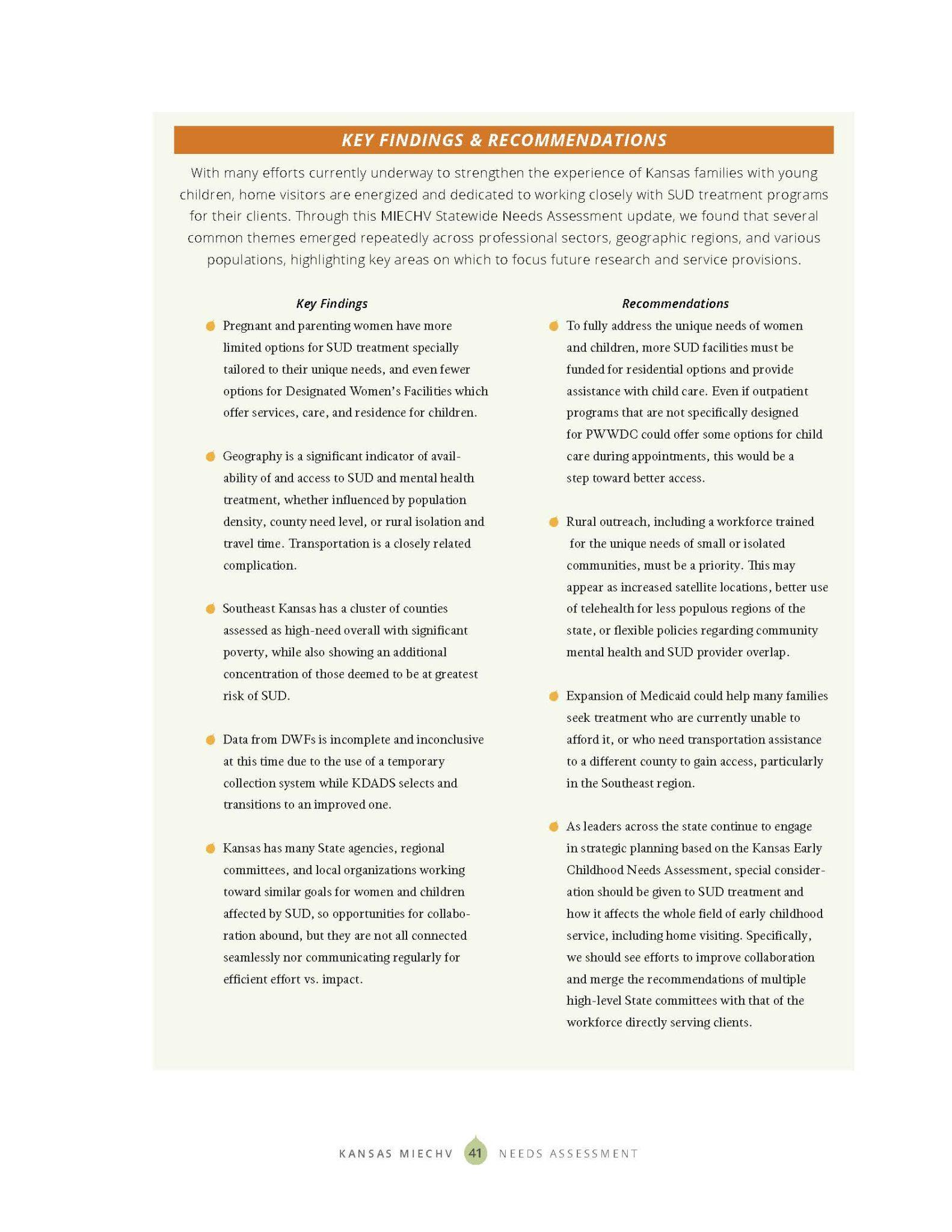 KS MIECHV 2020 Needs Assessment_DIGITAL_Page_049