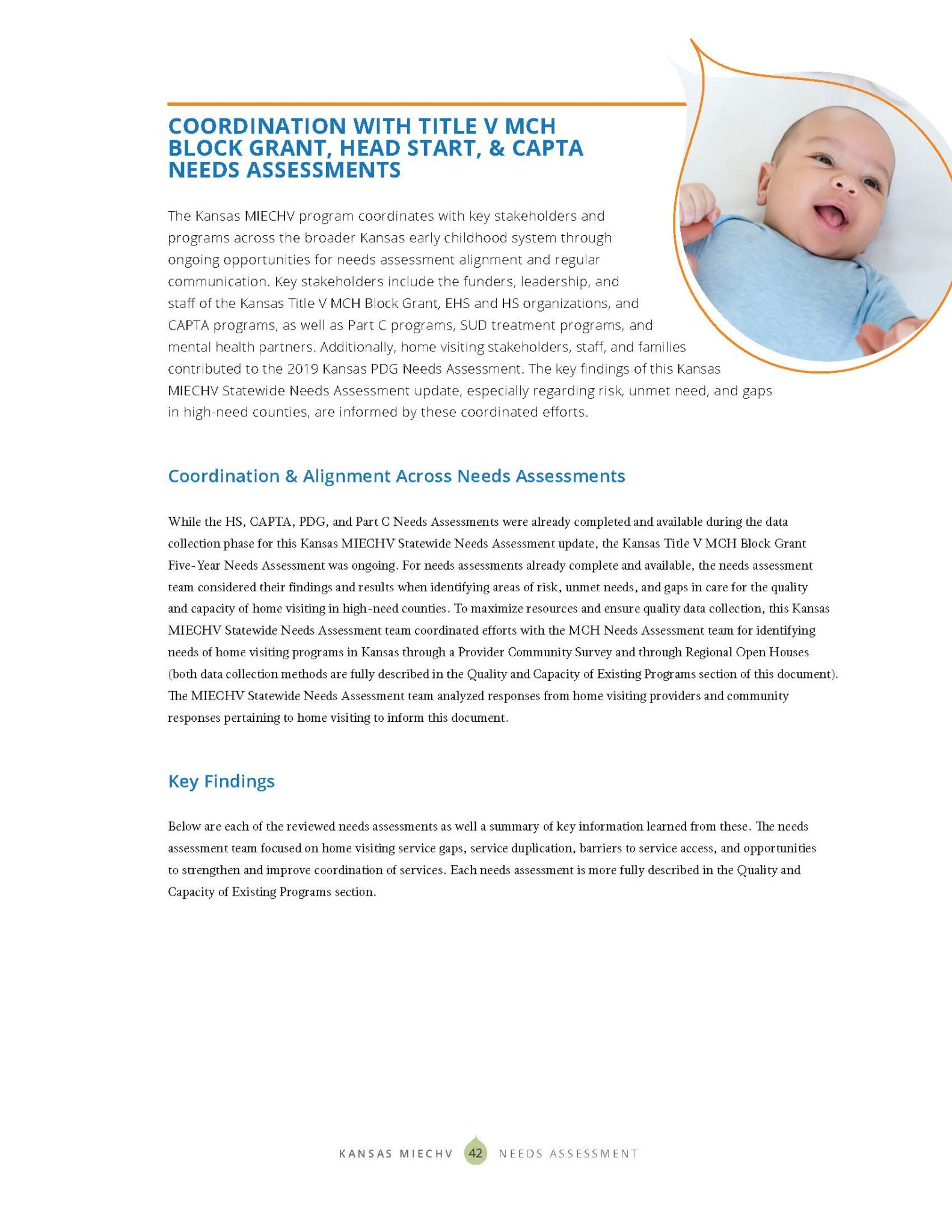 KS MIECHV 2020 Needs Assessment_DIGITAL_Page_050