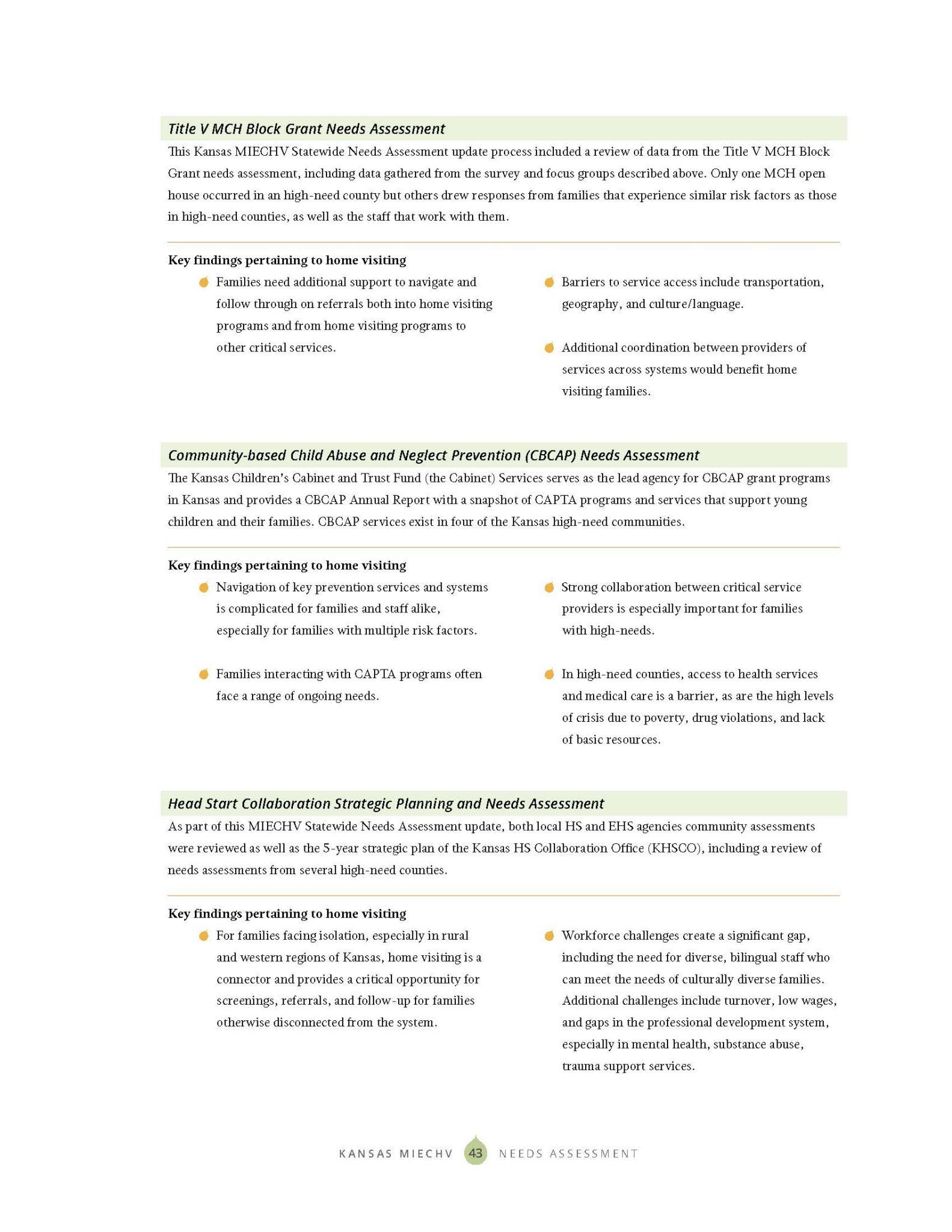 KS MIECHV 2020 Needs Assessment_DIGITAL_Page_051