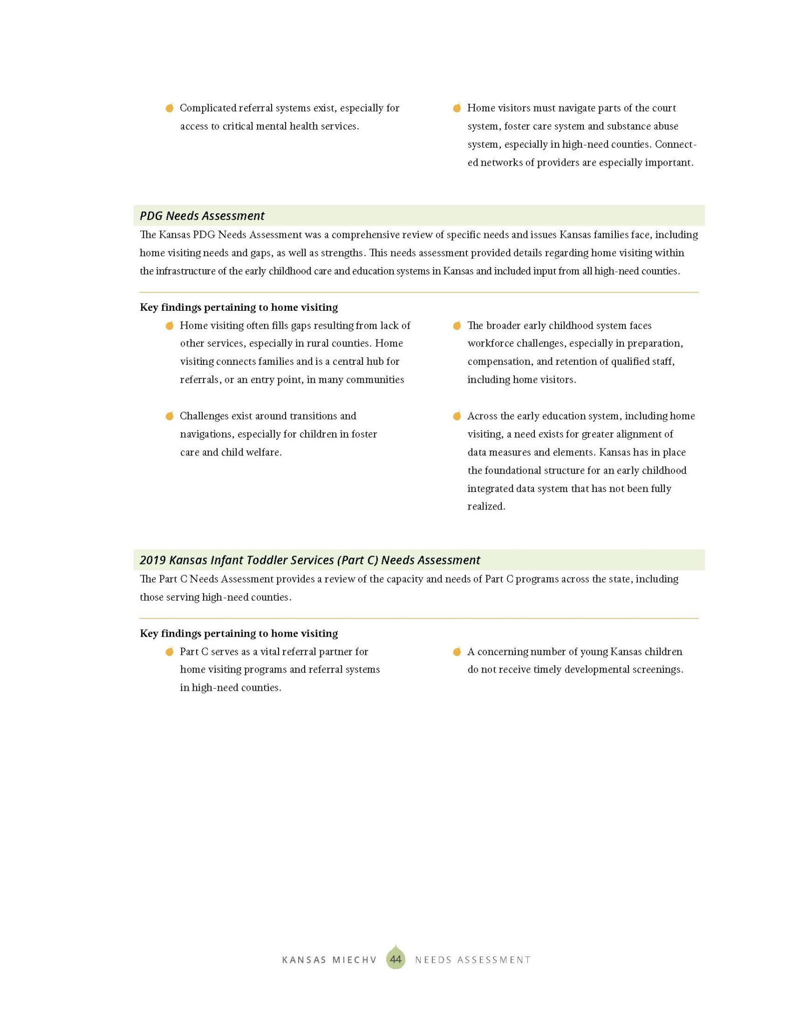 KS MIECHV 2020 Needs Assessment_DIGITAL_Page_052