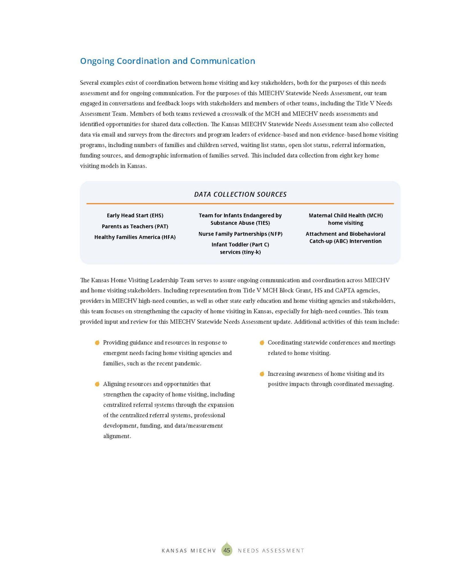 KS MIECHV 2020 Needs Assessment_DIGITAL_Page_053