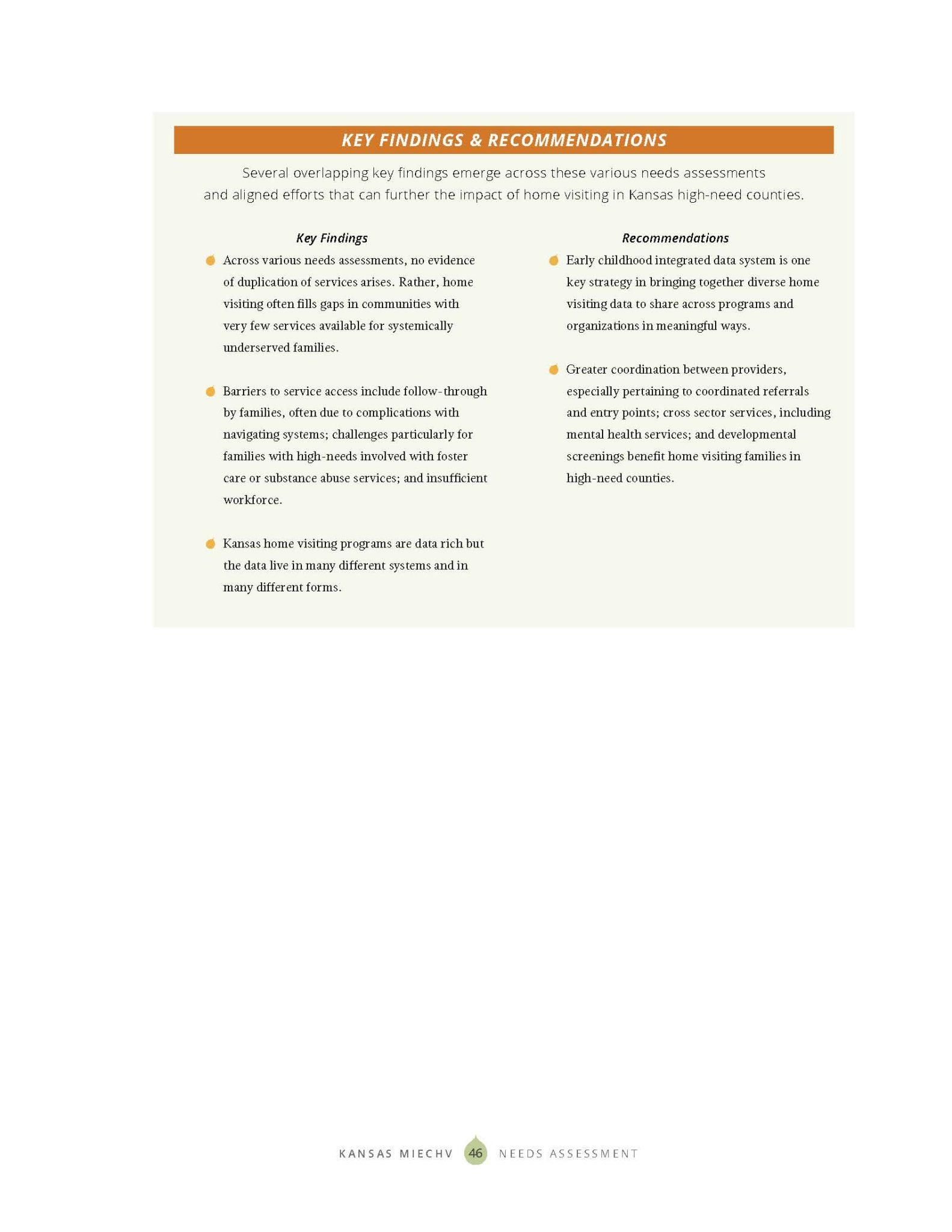 KS MIECHV 2020 Needs Assessment_DIGITAL_Page_054