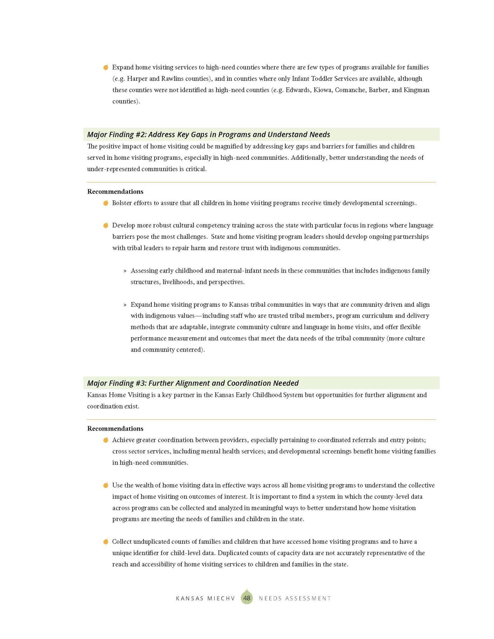 KS MIECHV 2020 Needs Assessment_DIGITAL_Page_056