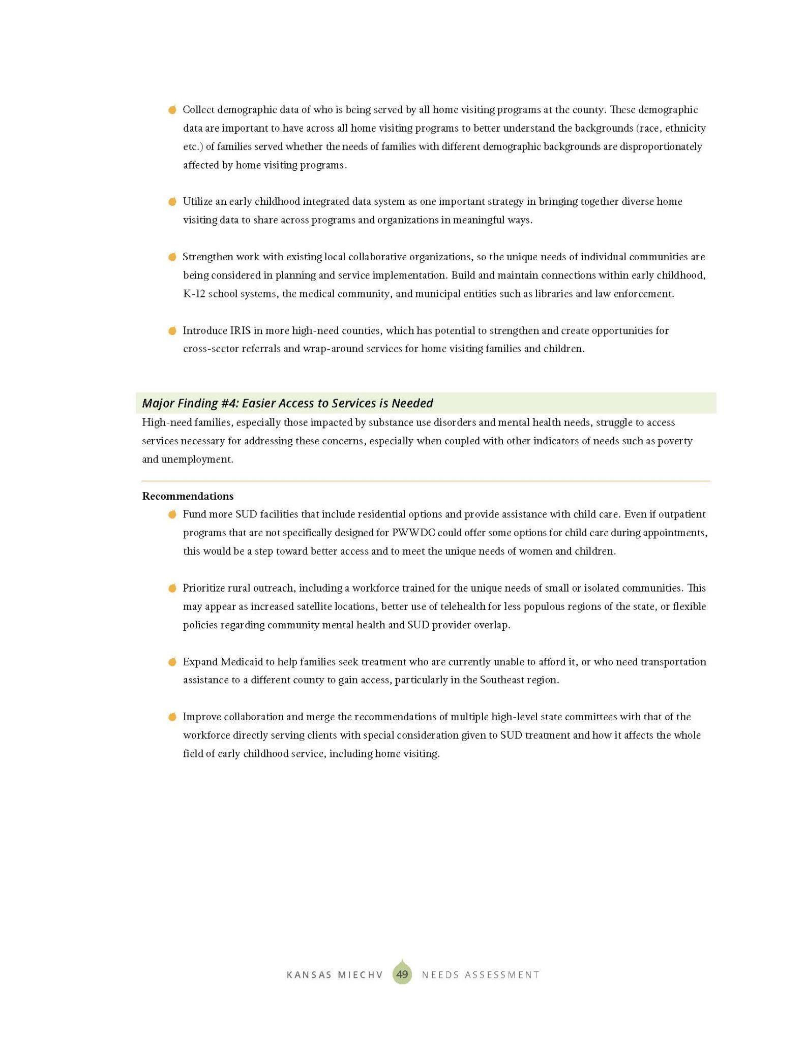 KS MIECHV 2020 Needs Assessment_DIGITAL_Page_057