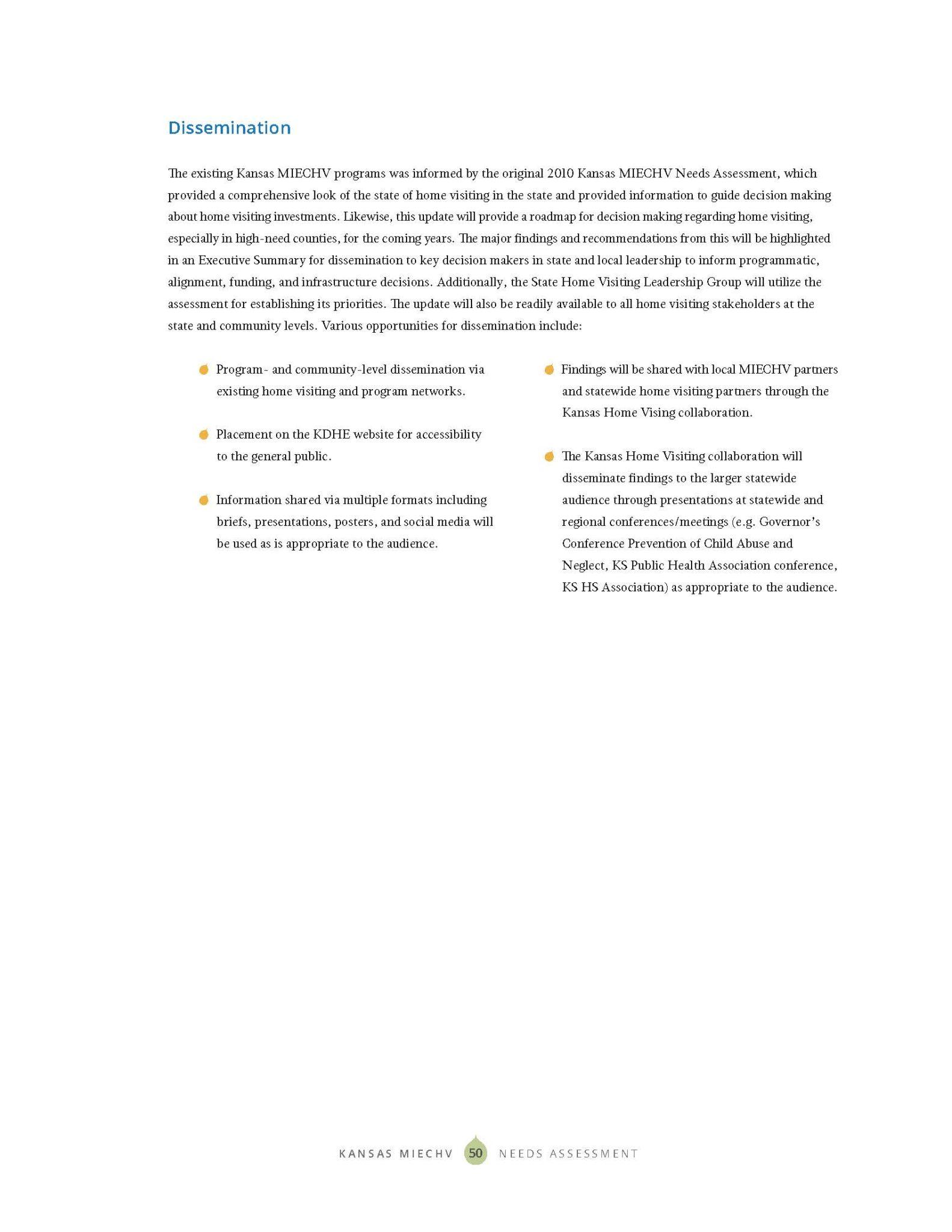 KS MIECHV 2020 Needs Assessment_DIGITAL_Page_058