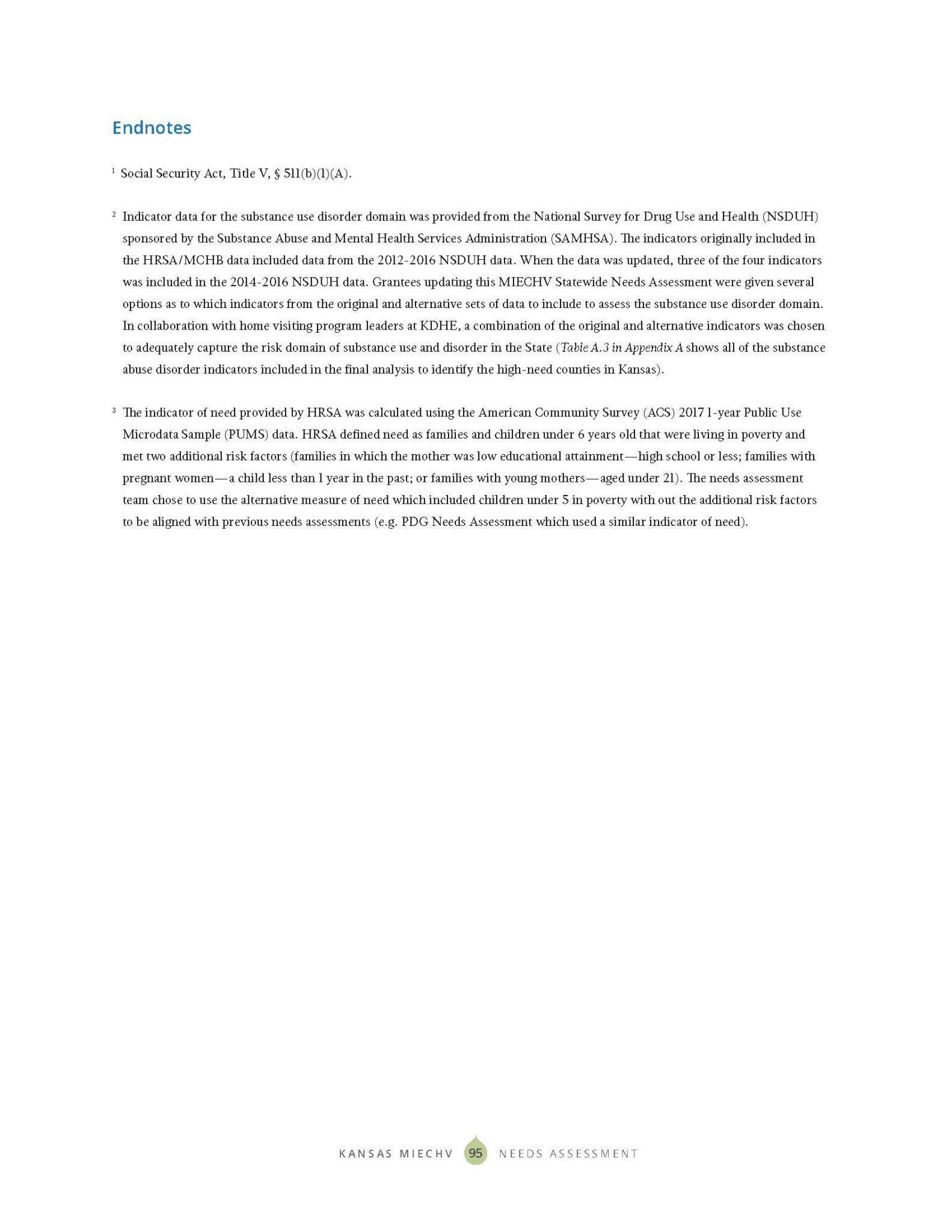 KS MIECHV 2020 Needs Assessment_DIGITAL_Page_103