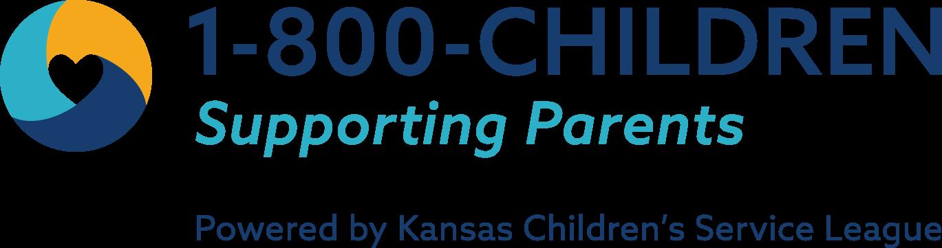 1-800-CHILDREN_Horizontal_Logo_Tagline and KSCL_RGB